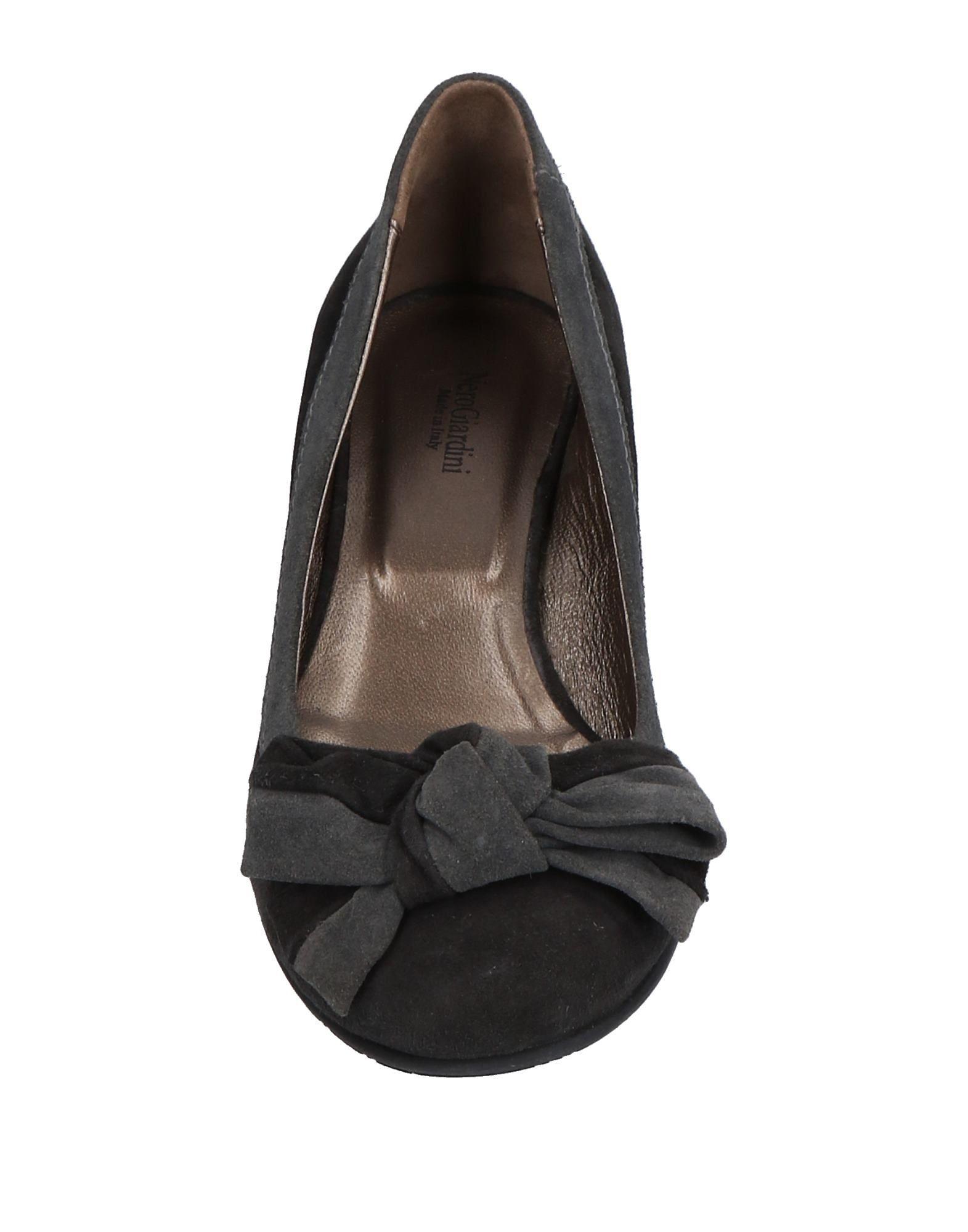 Nero Giardini Pumps Damen Damen Pumps  11522392JU Gute Qualität beliebte Schuhe 1d1ed8