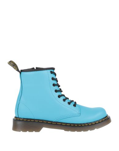 Dr. Martens Ankle Boot Girl 9-16 years online on YOOX Hong Kong dcb5da8bdbd2
