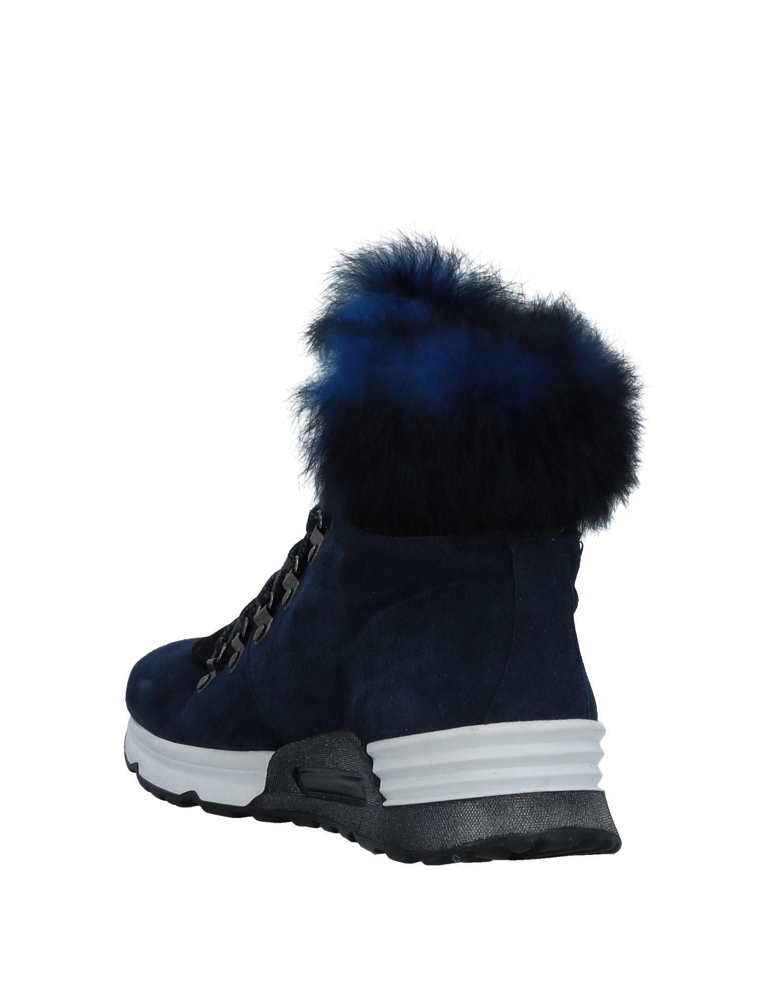 Gut um Stiefelette billige Schuhe zu tragenJoyks Stiefelette um Damen  11522396SX ca6d6a