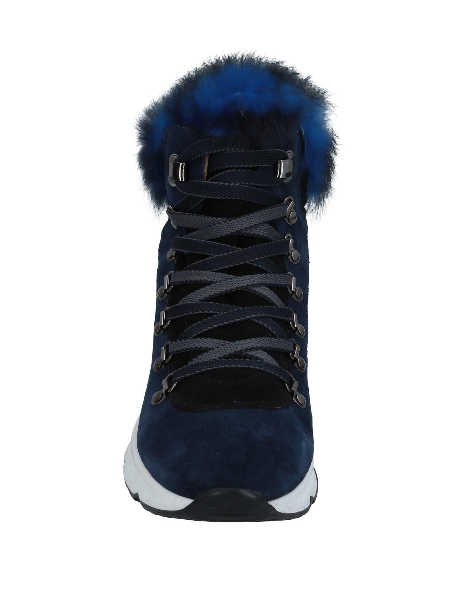 Gut tragenJoyks um billige Schuhe zu tragenJoyks Gut Stiefelette Damen  11522396SX a6c176