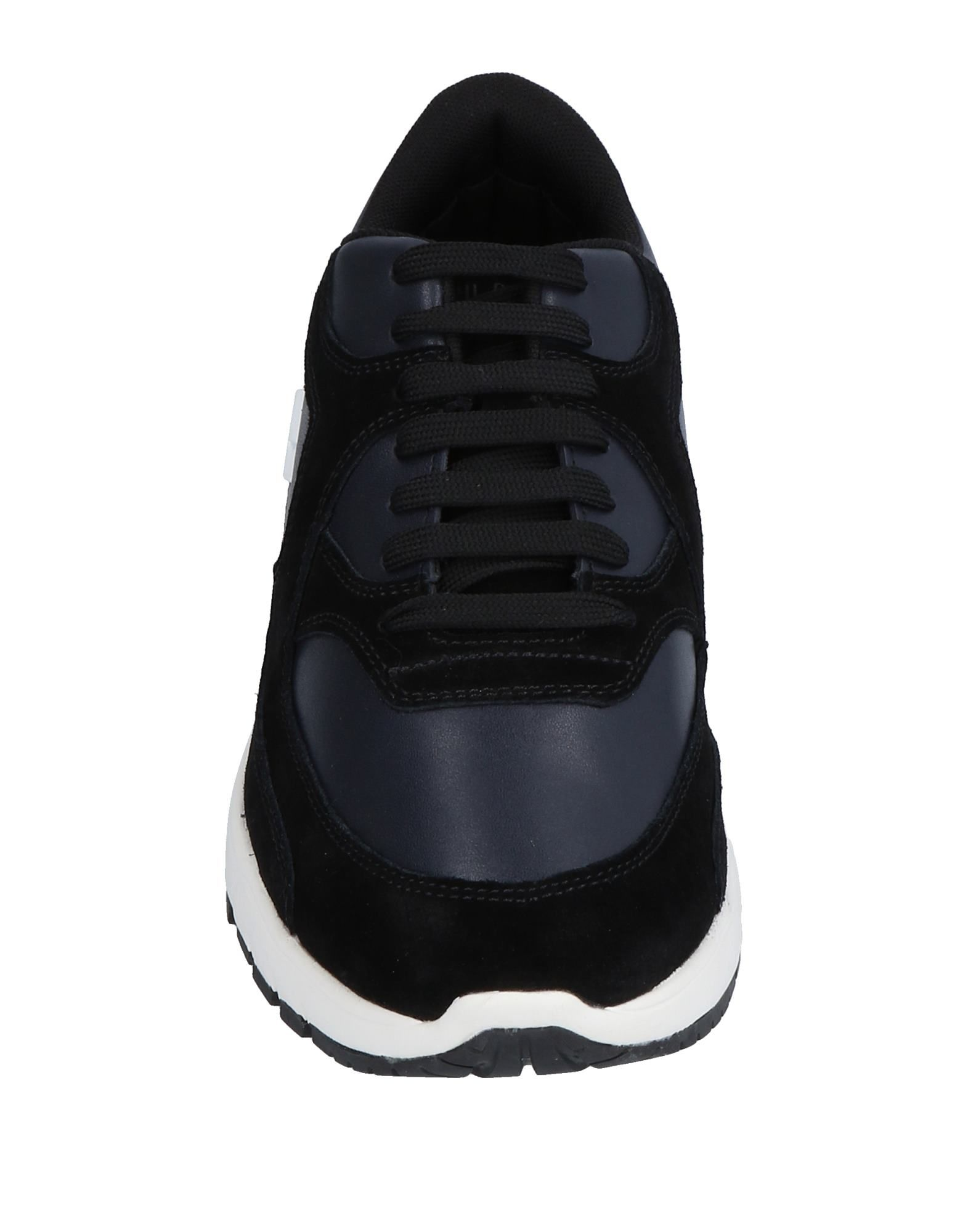 Sneakers Neil Barrett Uomo - 11522401OH