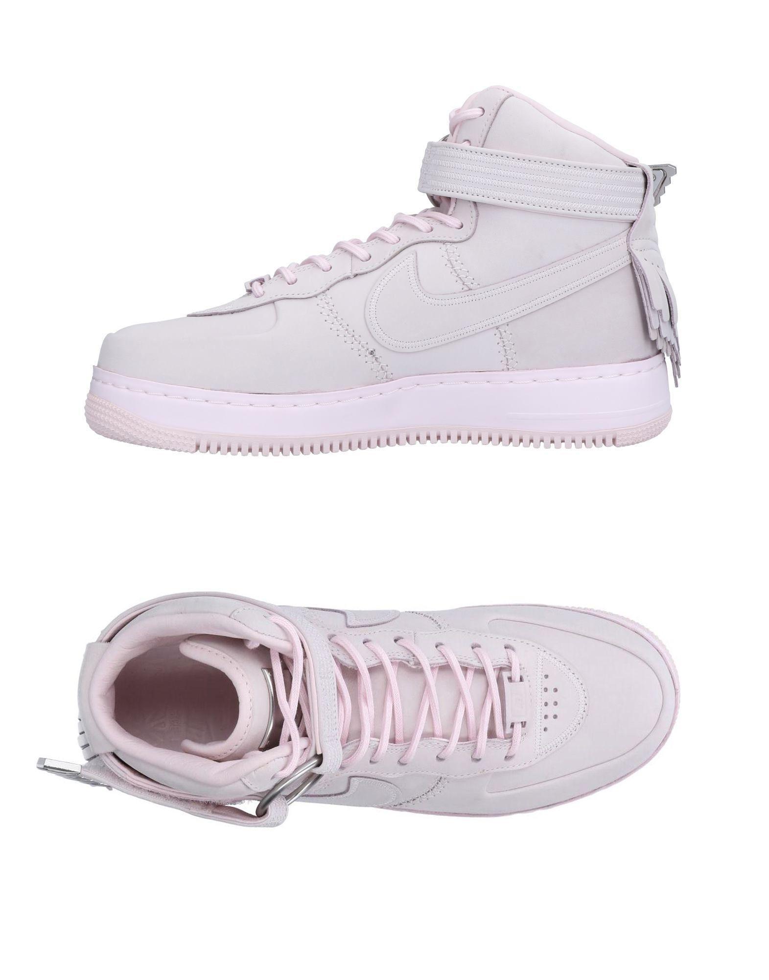 Nike Sneakers Herren  Schuhe 11522403WQ Heiße Schuhe  e681c3