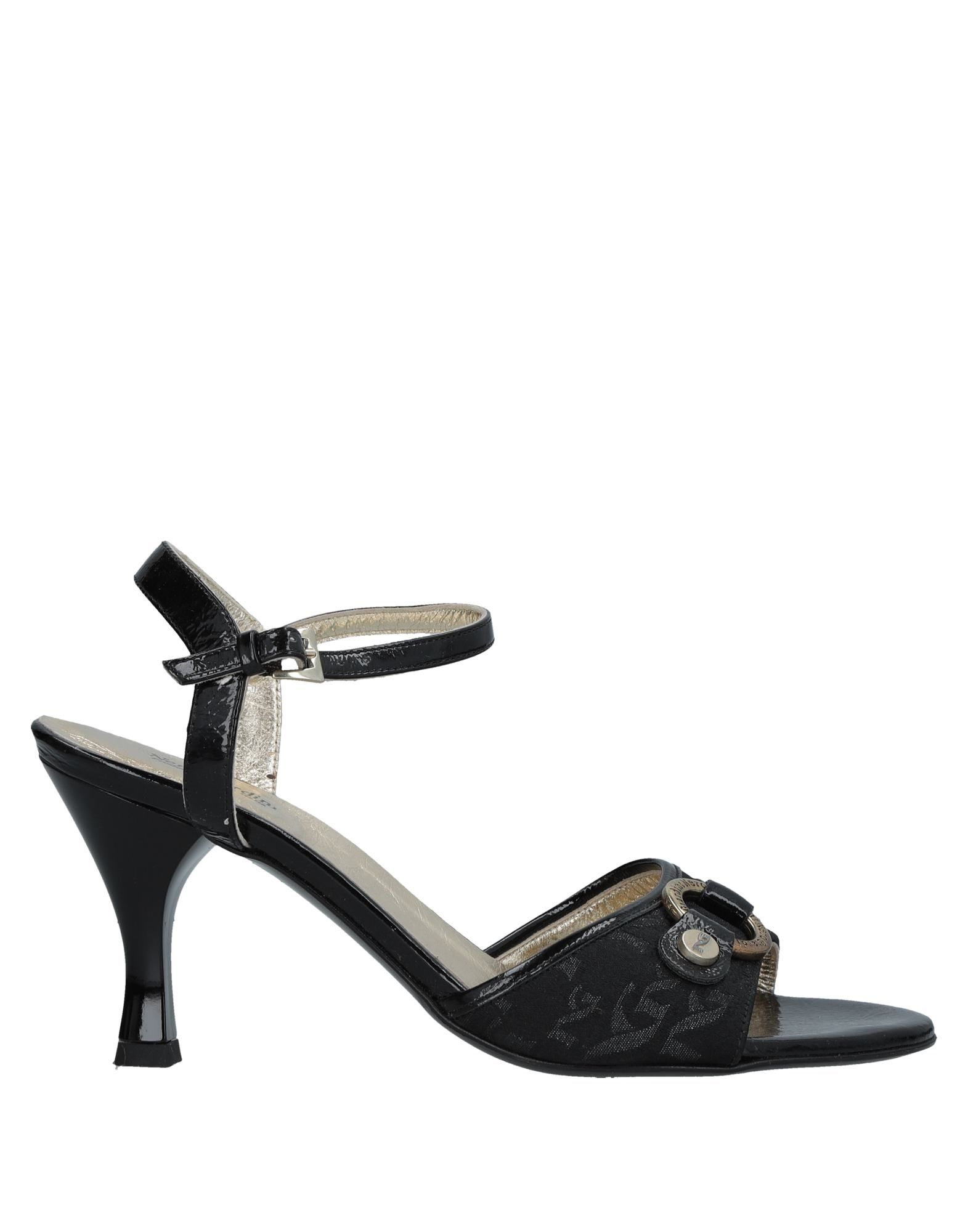 Nero Giardini Sandals - Women Nero Giardini Sandals - online on  Australia - Sandals 11522404ML f521f5