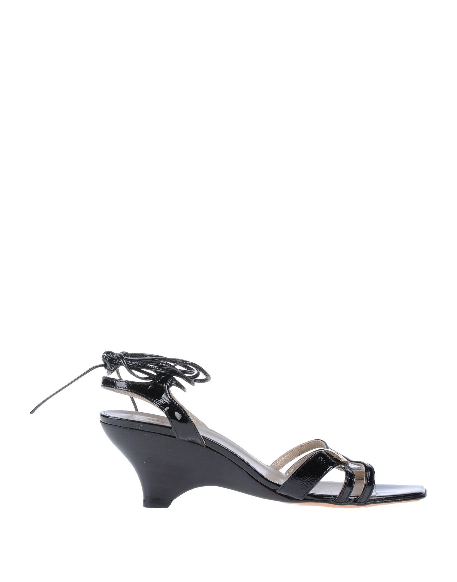 Nero on Giardini Sandals - Women Nero Giardini Sandals online on Nero  Australia - 11522405DP 55a8f9