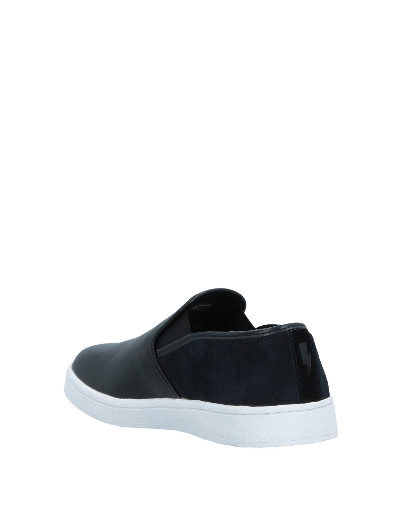 Neil Barrett Sneakers - Women Women Women Neil Barrett Sneakers online on  Canada - 11522406VS 9c4d1f