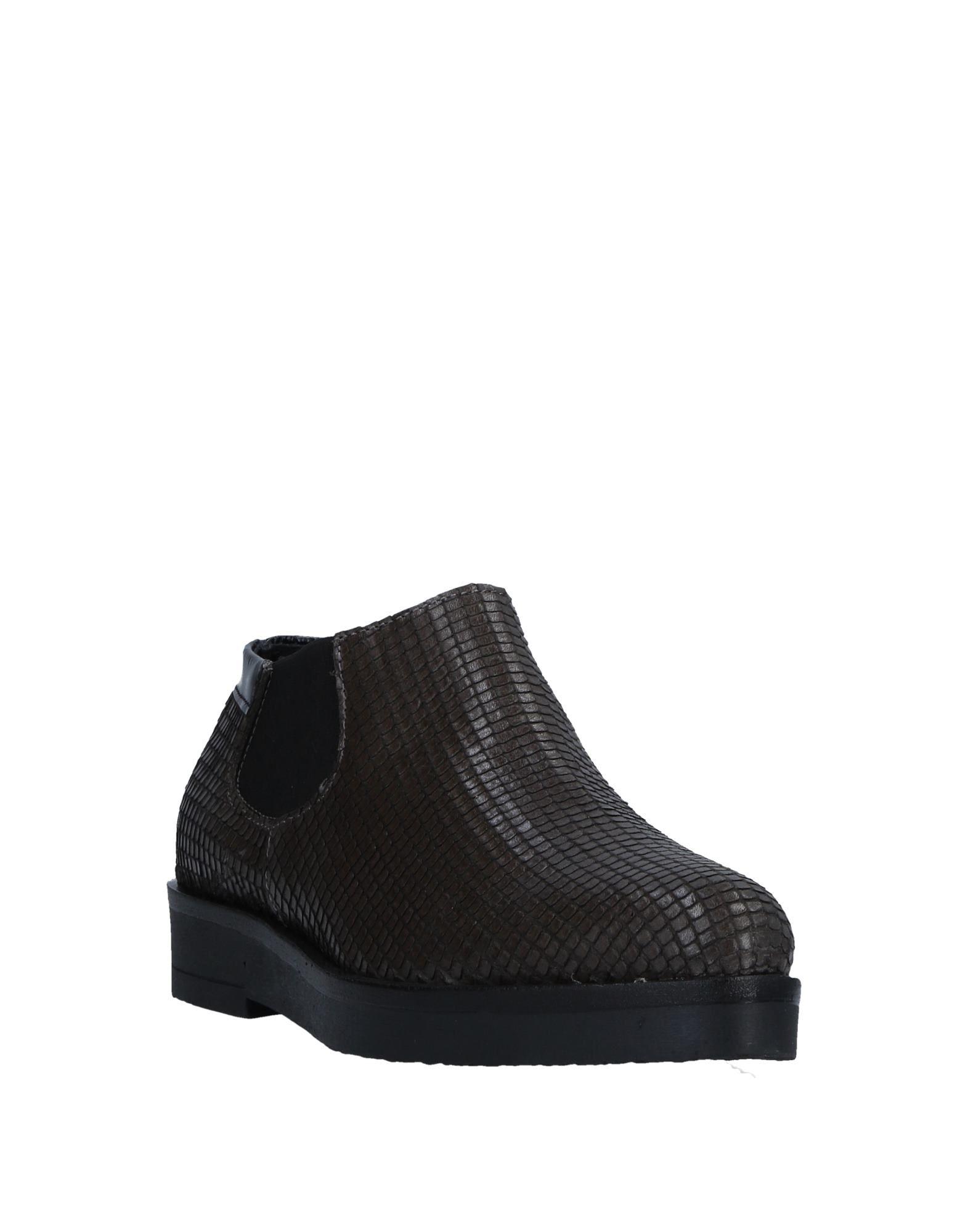 Lilimill Lilimill Lilimill Chelsea Boots Damen  11522407IK Gute Qualität beliebte Schuhe d8cd7c