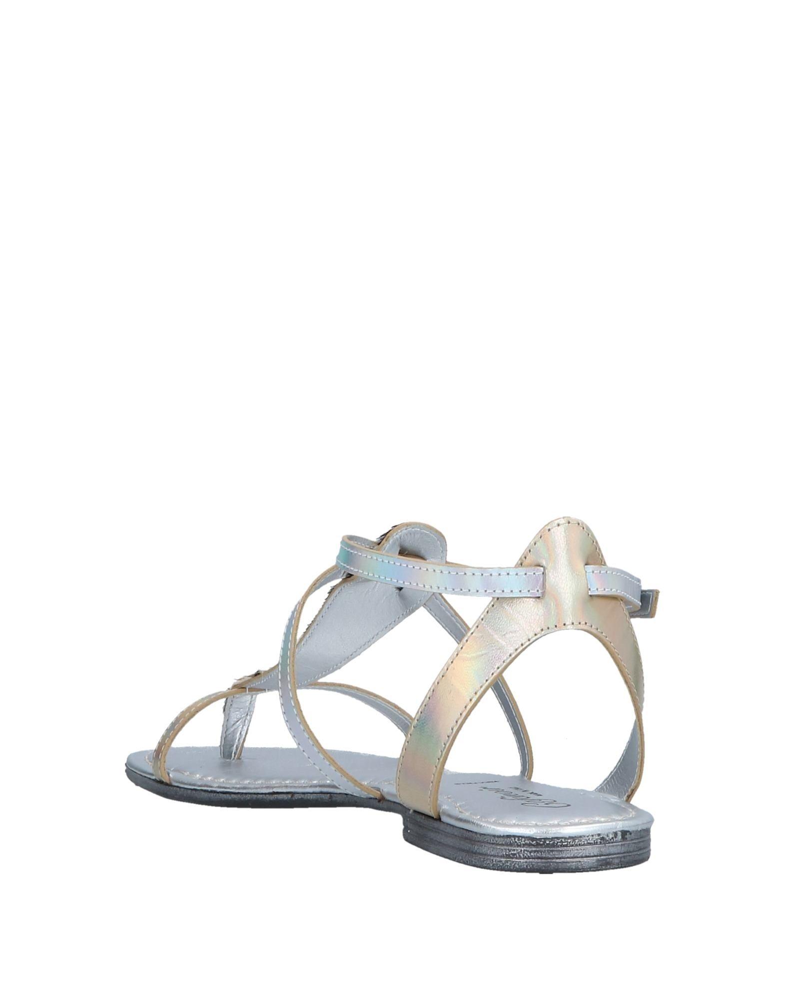 Cafènoir 11522413FO Dianetten Damen  11522413FO Cafènoir Gute Qualität beliebte Schuhe 9e9841