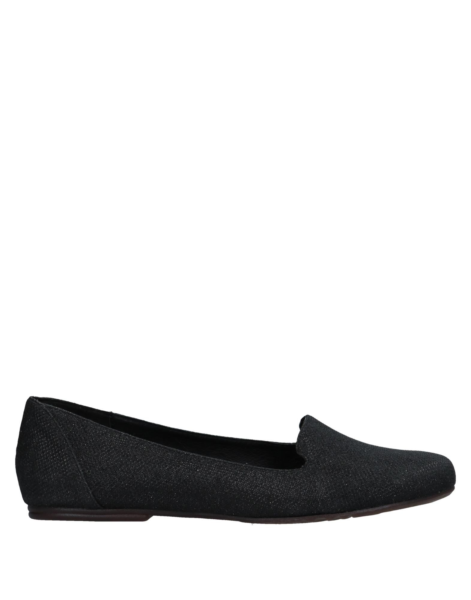 Bibi Lou Loafers - Women Bibi Lou Loafers Kingdom online on  United Kingdom Loafers - 11522414DL c37f4e