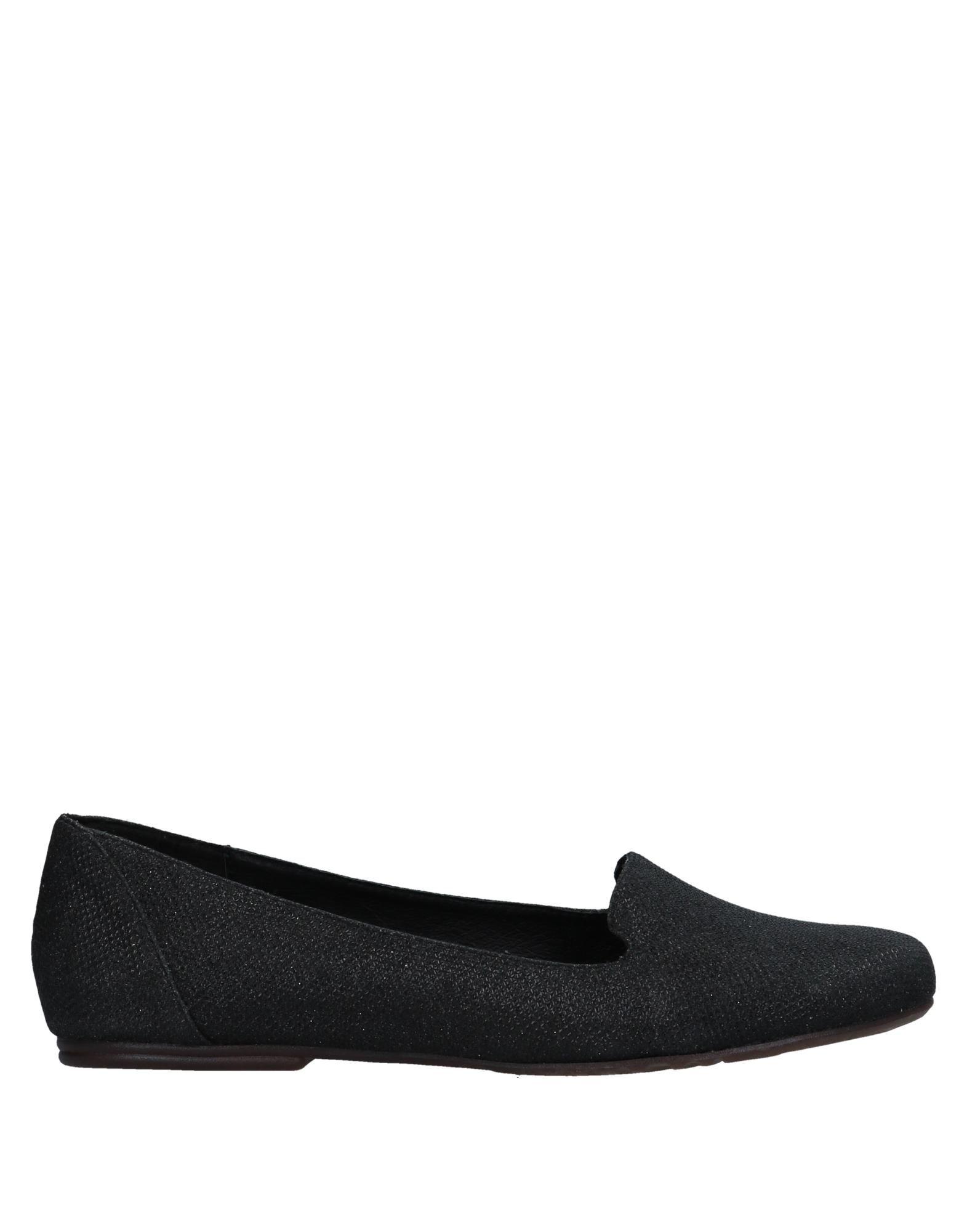 Bibi Lou Gute Mokassins Damen  11522414DL Gute Lou Qualität beliebte Schuhe 76fd44