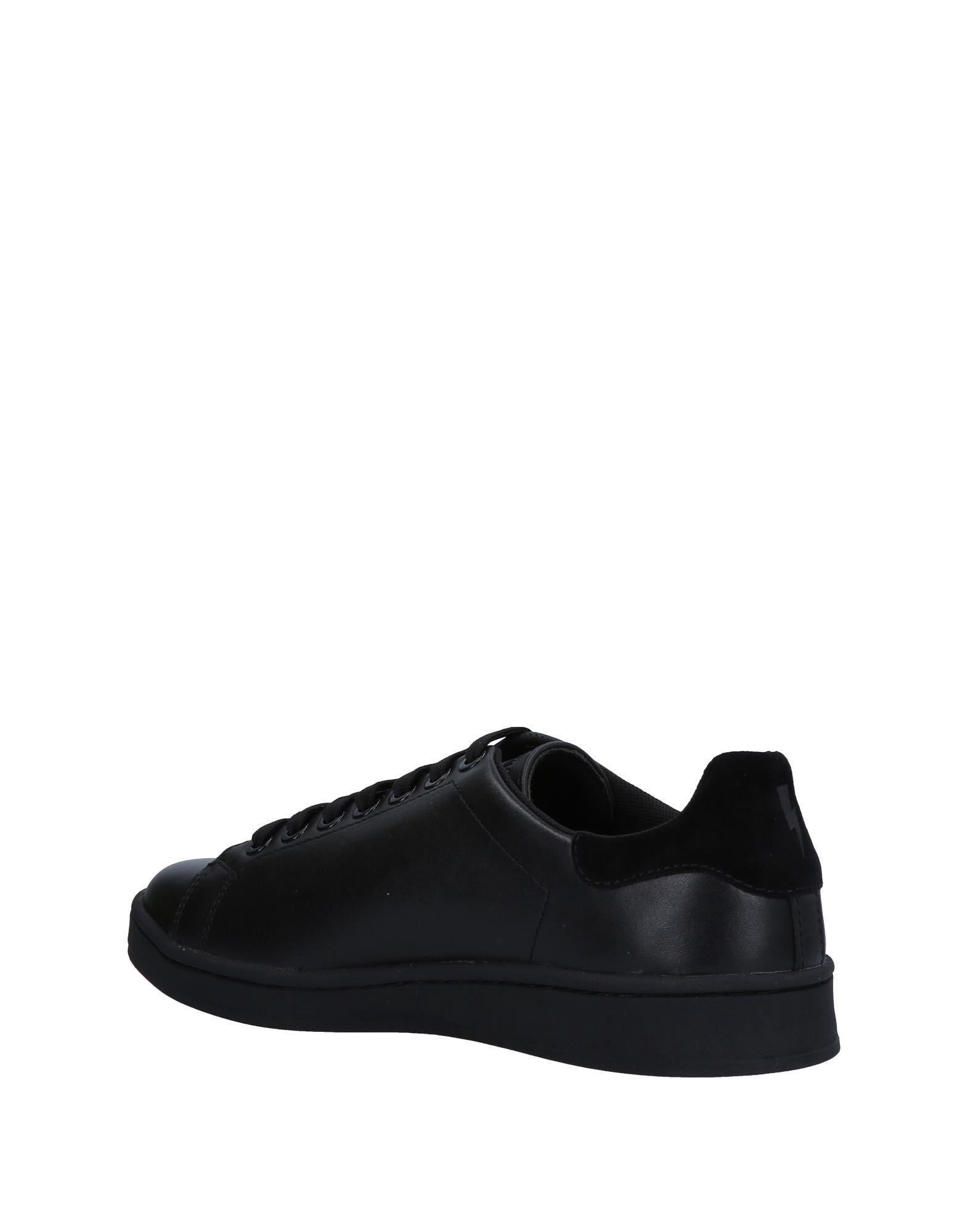 Neil Barrett Sneakers Sneakers Sneakers - Men Neil Barrett Sneakers online on  Australia - 11522415UN 3d9799