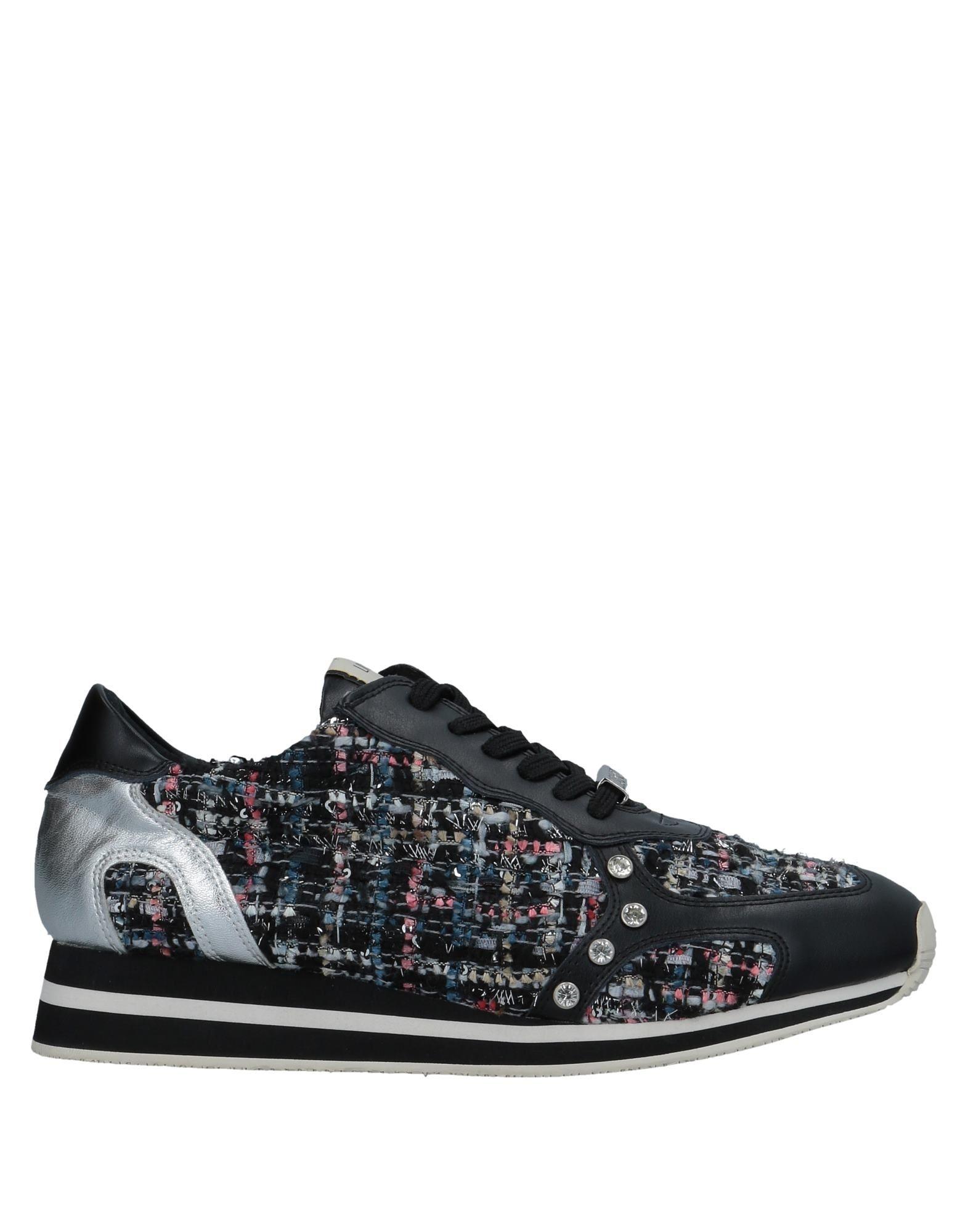 Liu •Jo Sneakers Damen  11522420VP Gute Qualität beliebte Schuhe