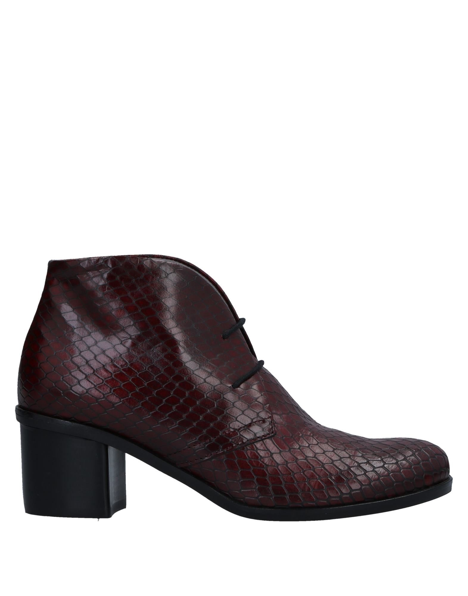 Lilimill Stiefelette Damen  11522422VA Gute Qualität beliebte Schuhe