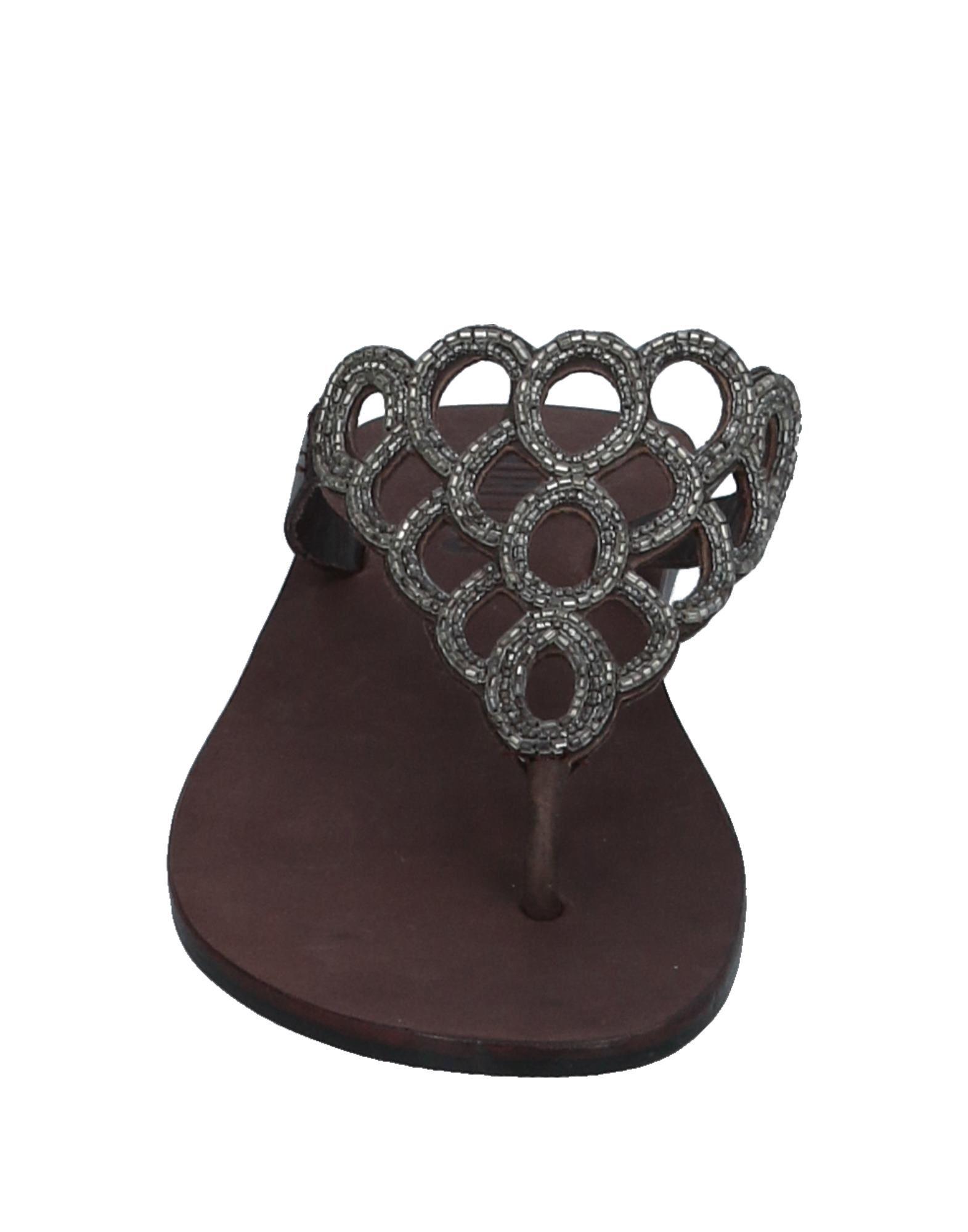 Bibi Lou Dianetten Damen  11522424VI Gute Qualität beliebte beliebte beliebte Schuhe 7132fe