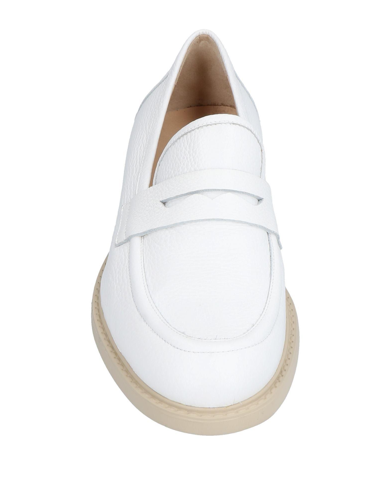 Loriblu  Mokassins Herren  Loriblu 11522427SM Heiße Schuhe 811957