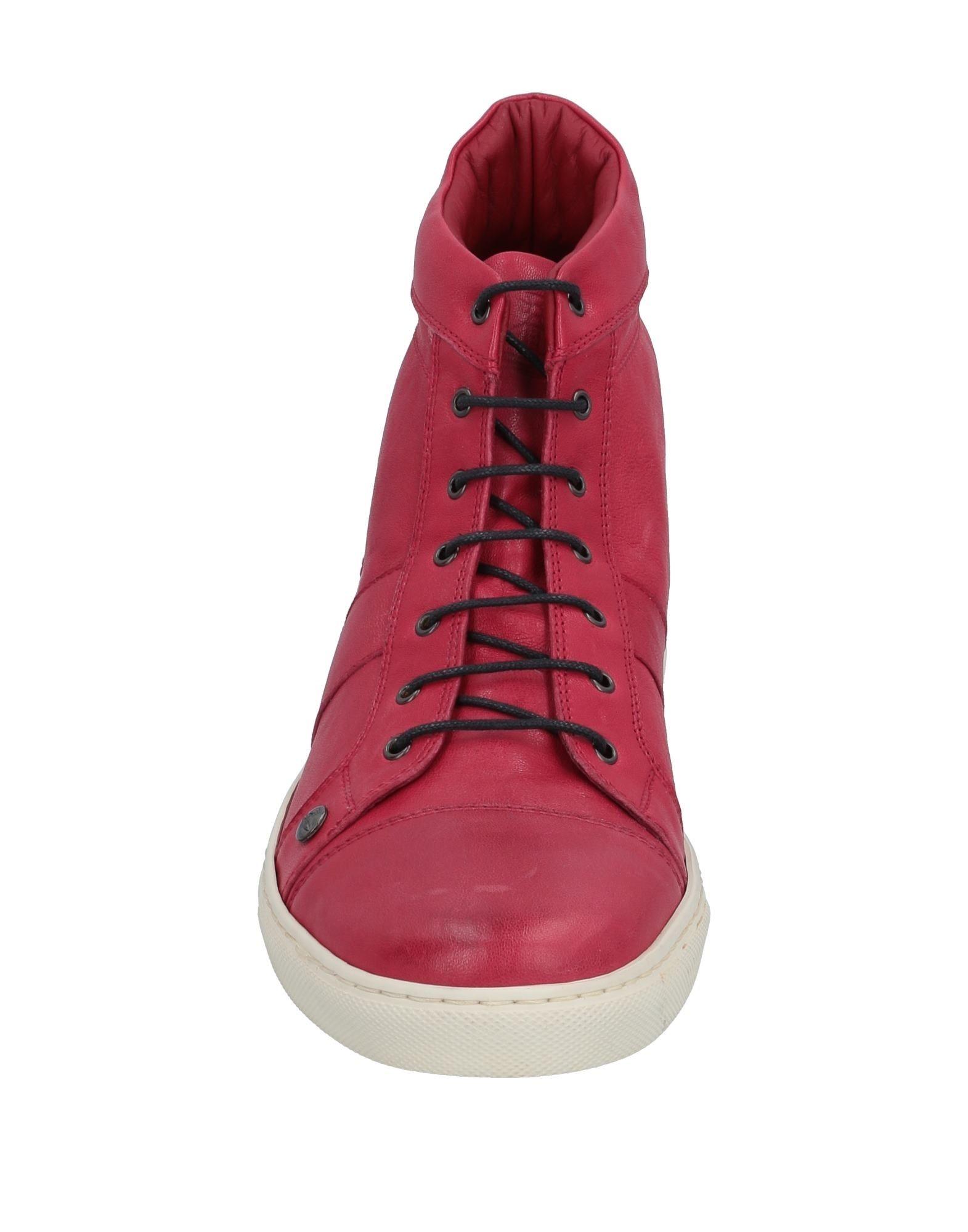 Vivienne Vivienne Vivienne Westwood Sneakers Herren Gutes Preis-Leistungs-Verhältnis, es lohnt sich 0c2ba9