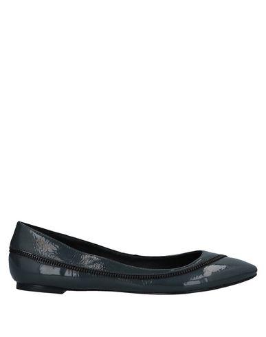 Los últimos zapatos de descuento para hombres y mujeres Bailarina Bailarinas Bibi Lou Mujer - Bailarinas Bailarina Bibi Lou   - 11522443JR a2ffc5
