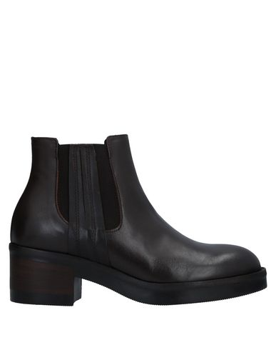 Botas Chelsea Lilimill Lilimill Mujer - Botas Chelsea Lilimill Lilimill   - 11522444PL bfd183