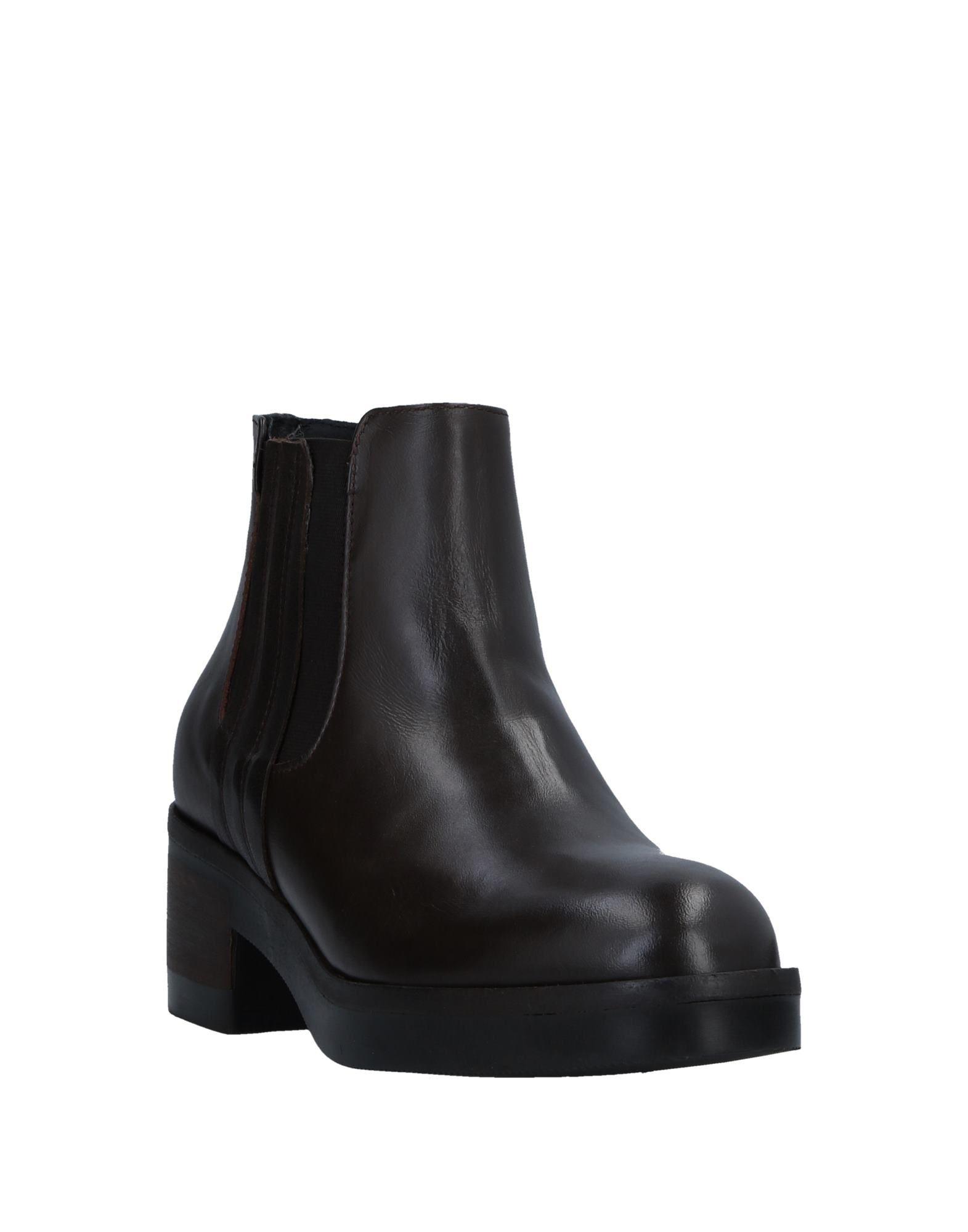 Lilimill Chelsea Boots Damen beliebte  11522444PL Gute Qualität beliebte Damen Schuhe a1e7cb