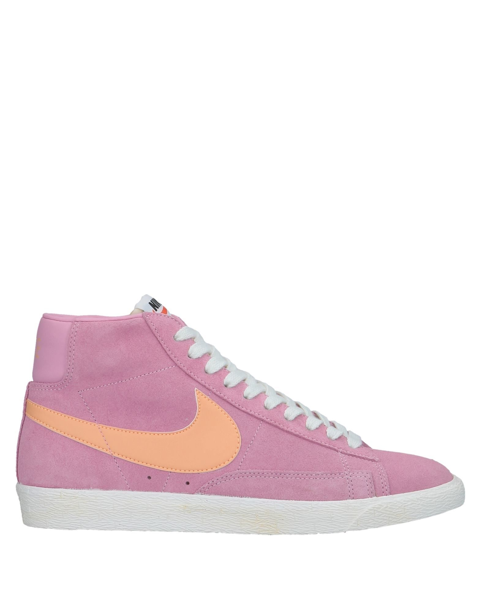 Sneakers Nike Donna - 11522450QU Scarpe economiche e buone
