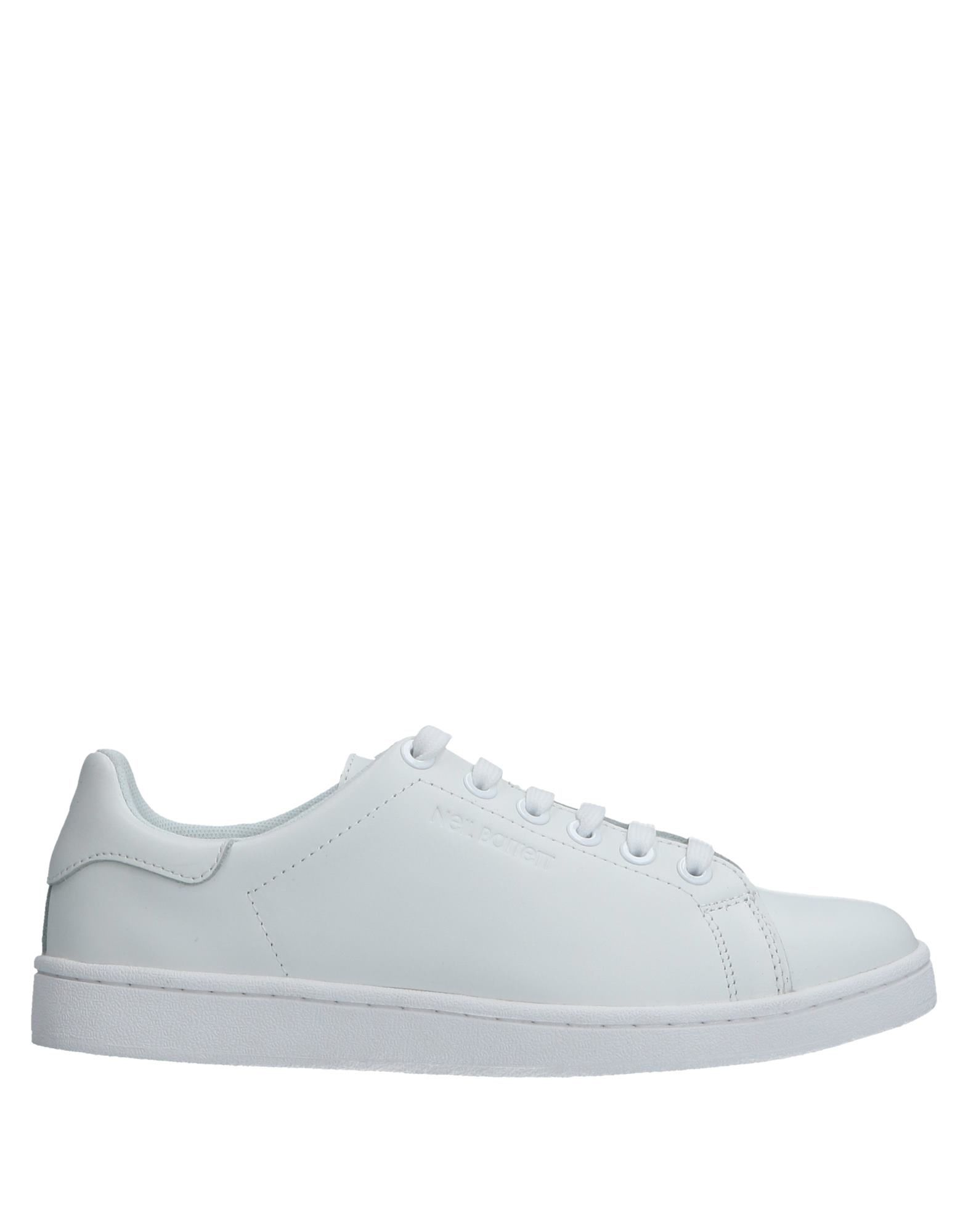 Sneakers Neil Barrett Donna - 11522455OR