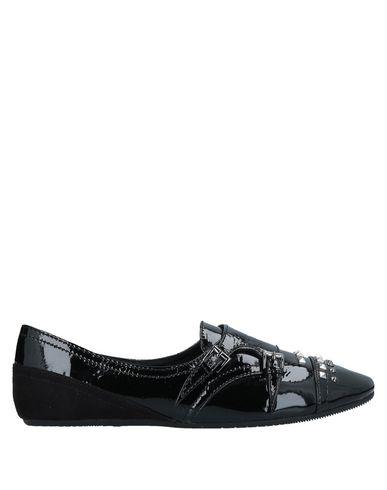 Zapatos especiales para para para hombres y mujeres Mocasín Marie Elodie Mujer - Mocasines Marie Elodie- 11545399LV Negro 3ebe0e