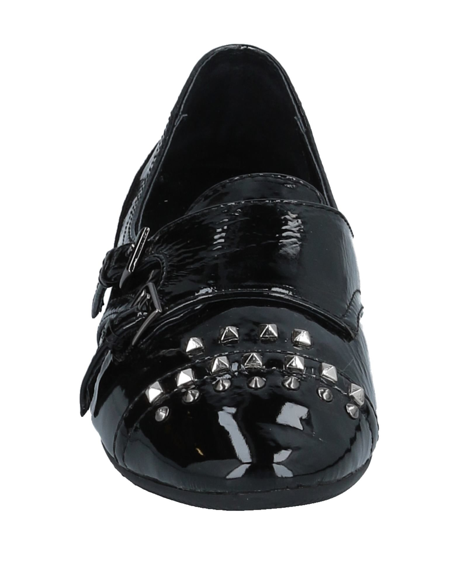 Bibi Lou Mokassins Qualität Damen  11522458EA Gute Qualität Mokassins beliebte Schuhe 28d696