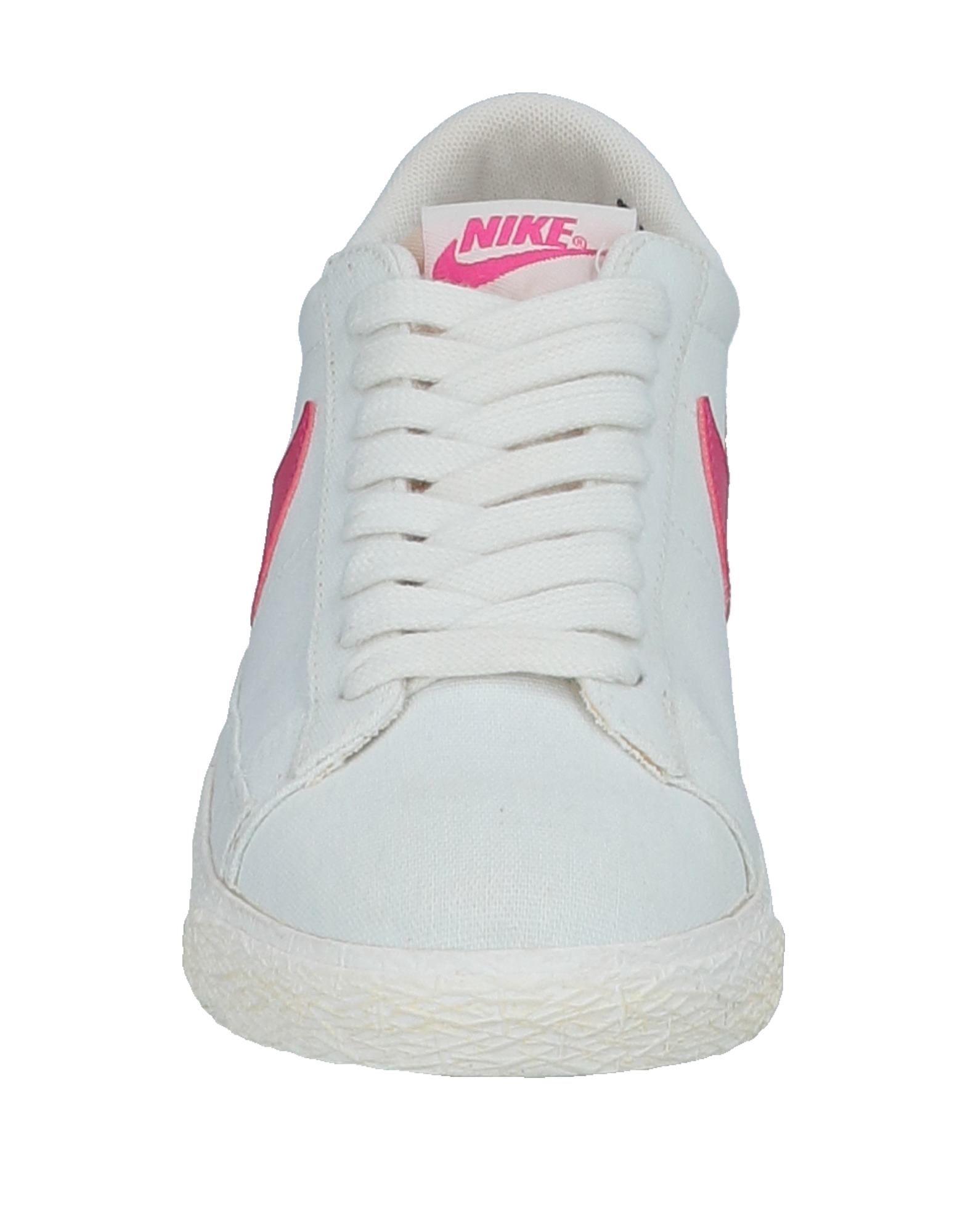 Nike  Sneakers Damen  Nike 11522459VE Gute Qualität beliebte Schuhe 56e672