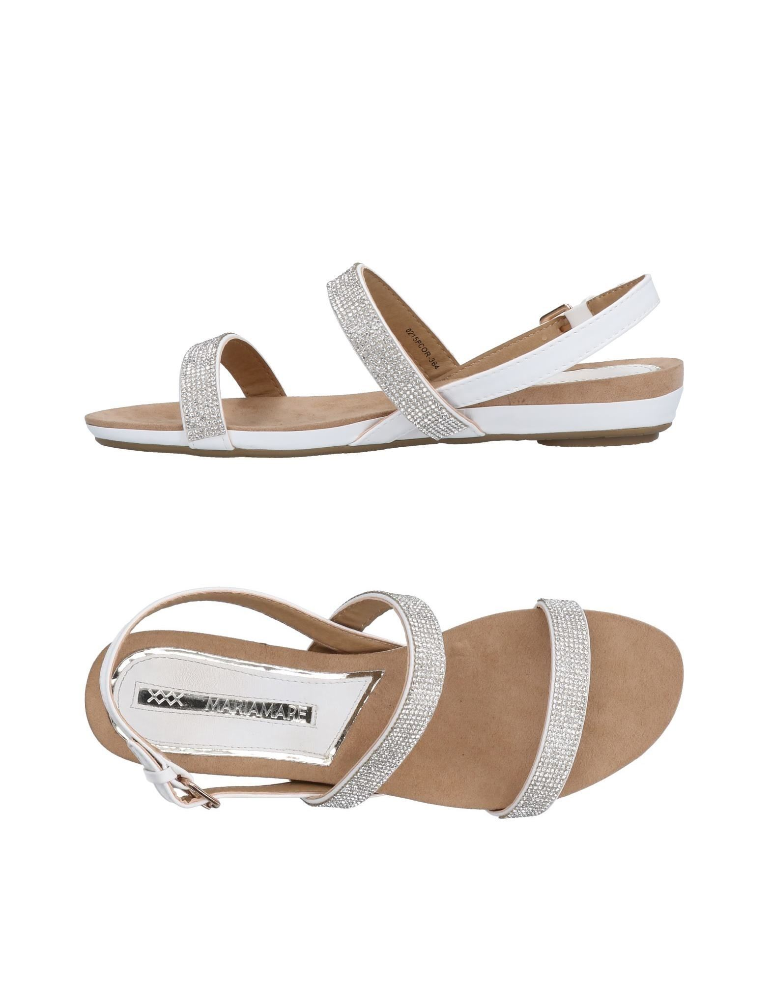 Maria Maria Mare Sandals - Women Maria Maria Mare Sandals online on  Canada - 11522473MD 9f4f62