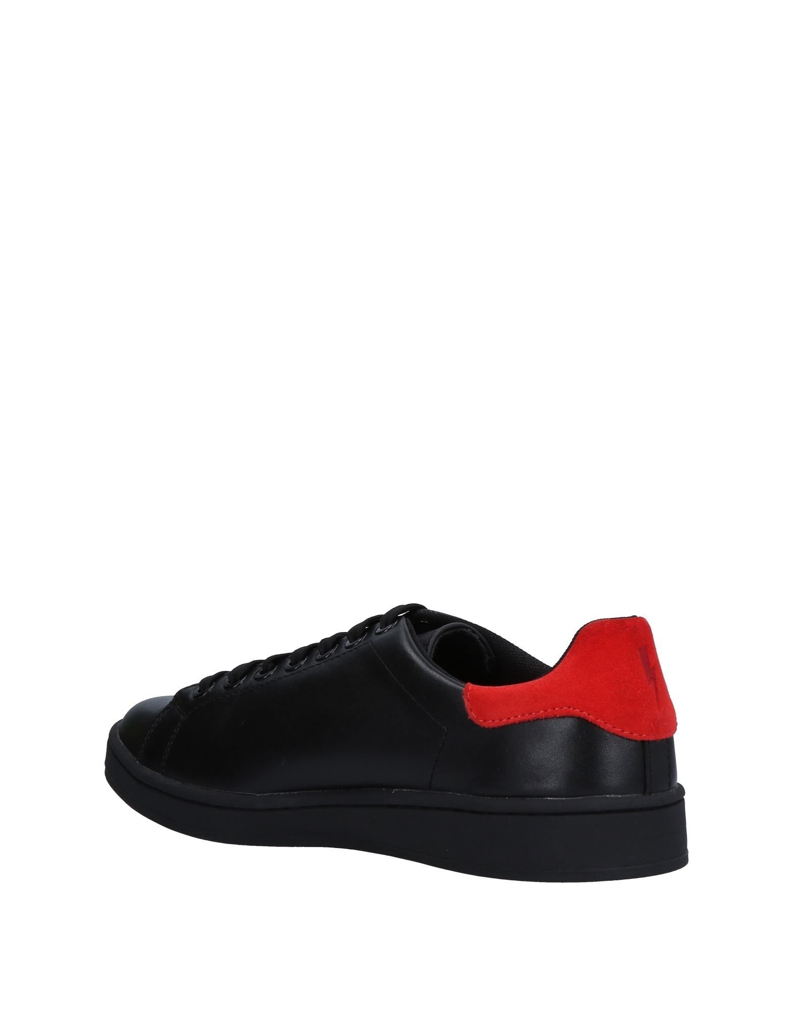 Neil Barrett Sneakers - Men Neil Barrett Canada Sneakers online on  Canada Barrett - 11522474RN 15627c