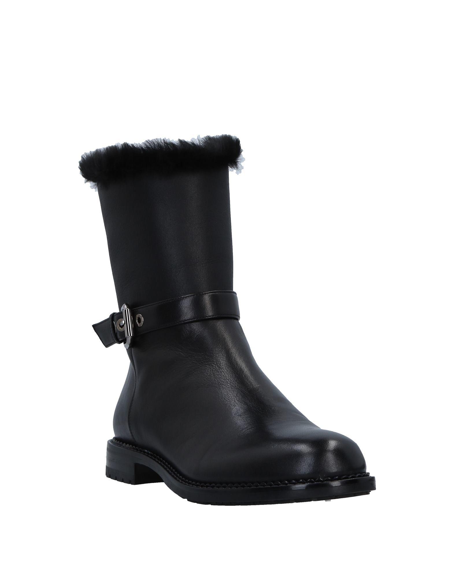 Rabatt Schuhe Loriblu Stiefelette Damen 11522480SH  11522480SH Damen 5b2e2f