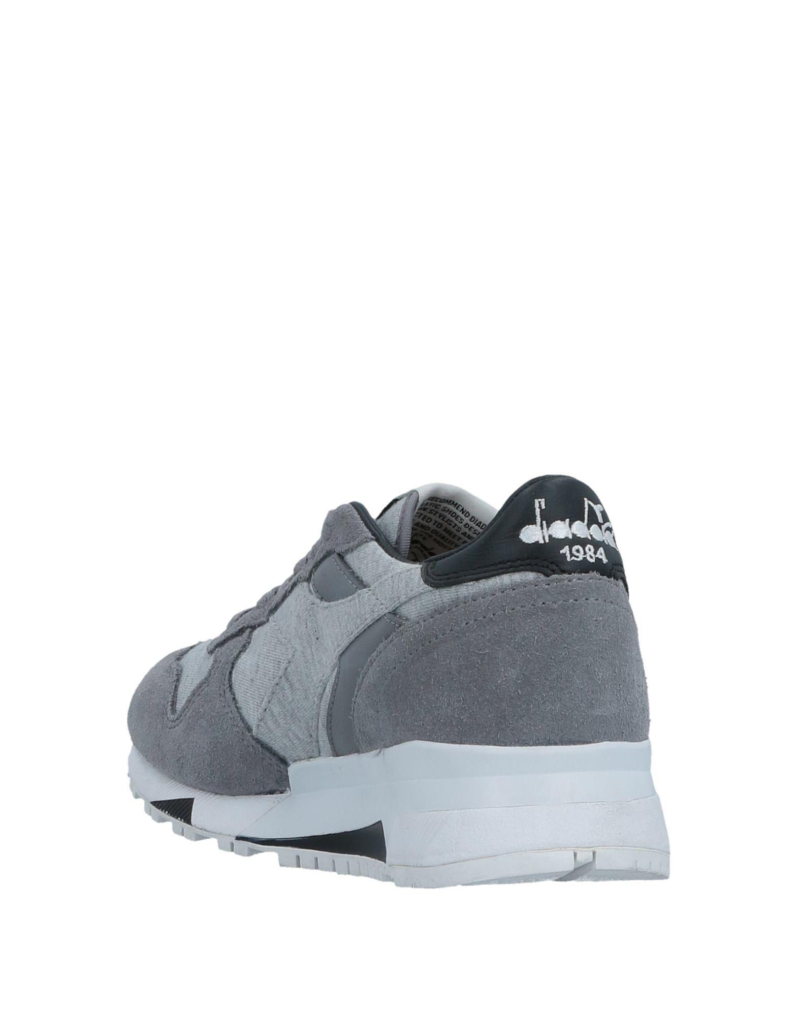 Diadora Heritage Sneakers Damen  Schuhe 11522481MO Gute Qualität beliebte Schuhe  7db6e0
