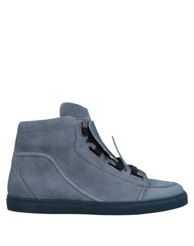Zapatos con descuento Zapatillas Vivine Westwood Hombre - Zapatillas Vivine francés Westwood - 11522483VT Azul francés Vivine 00a1c0