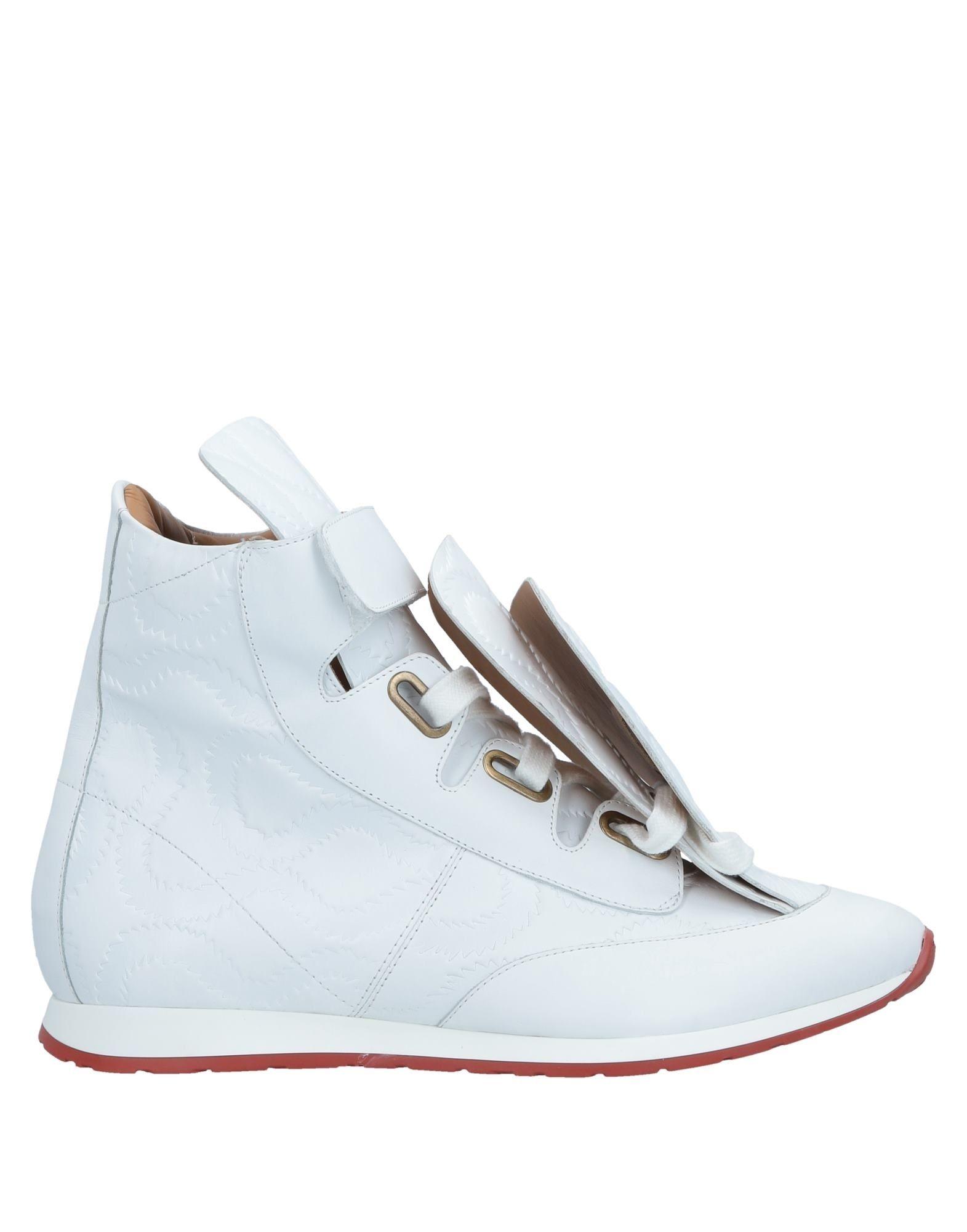 Vivienne Westwood Sneakers Herren  11522491MP Neue Schuhe
