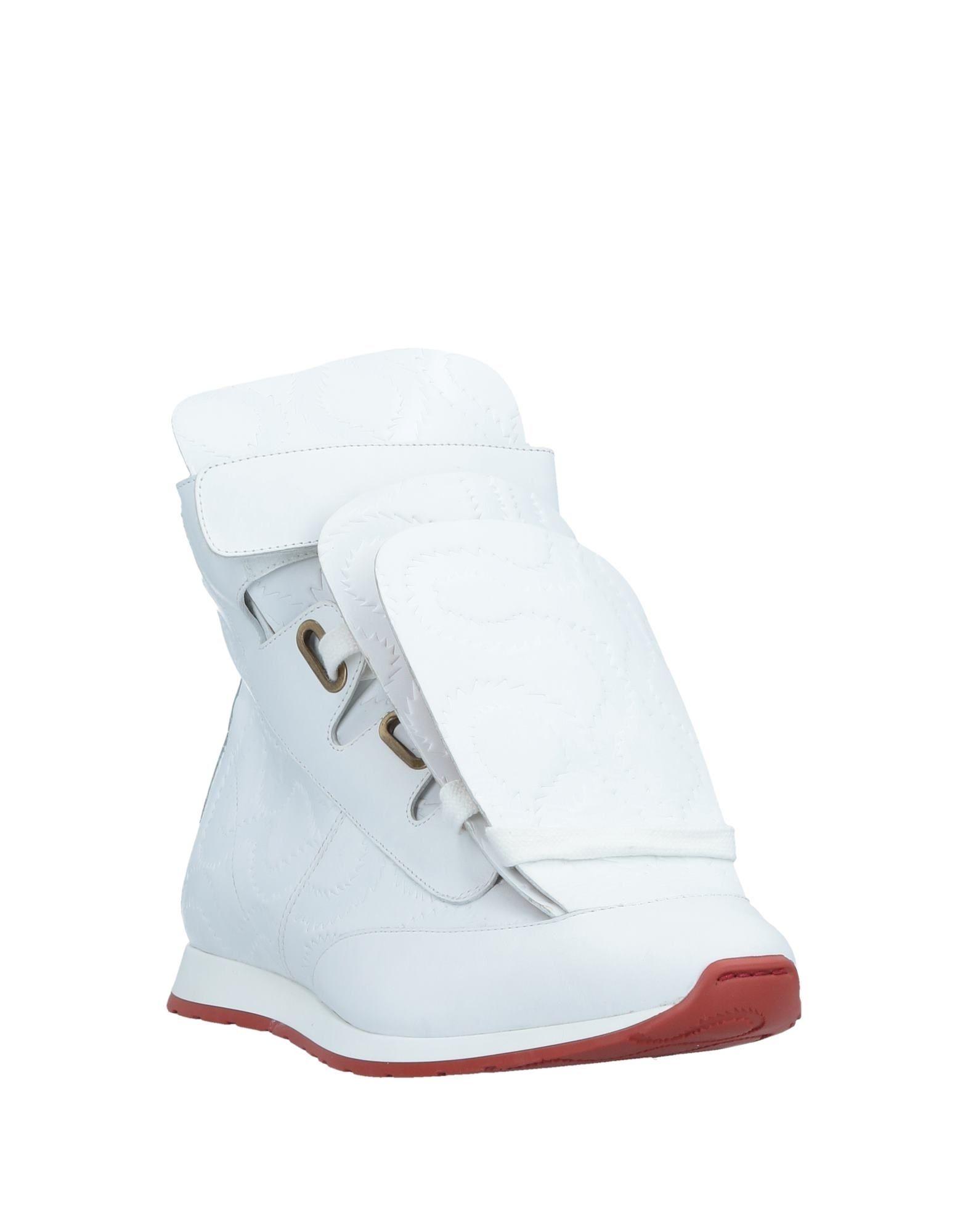 Vivienne Westwood Westwood Vivienne Sneakers Herren  11522491MP 610b29