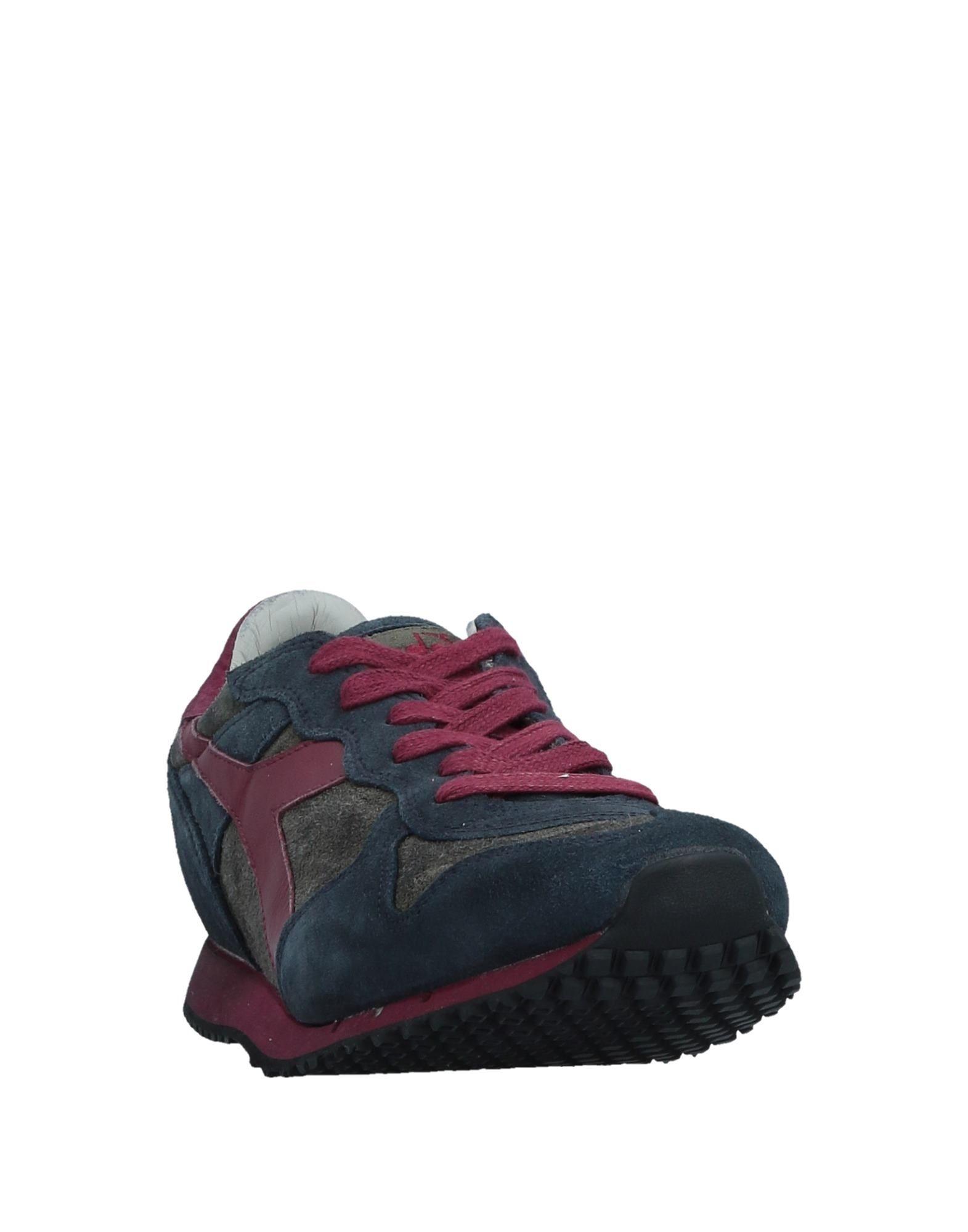 Diadora Heritage Sneakers Damen    11522492VP Gute Qualität beliebte Schuhe 01187a