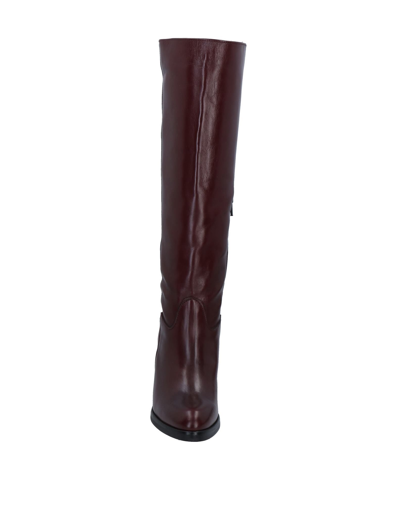 Stilvolle billige  Schuhe Lilimill Stiefel Damen  billige 11522505OO ec5cf5
