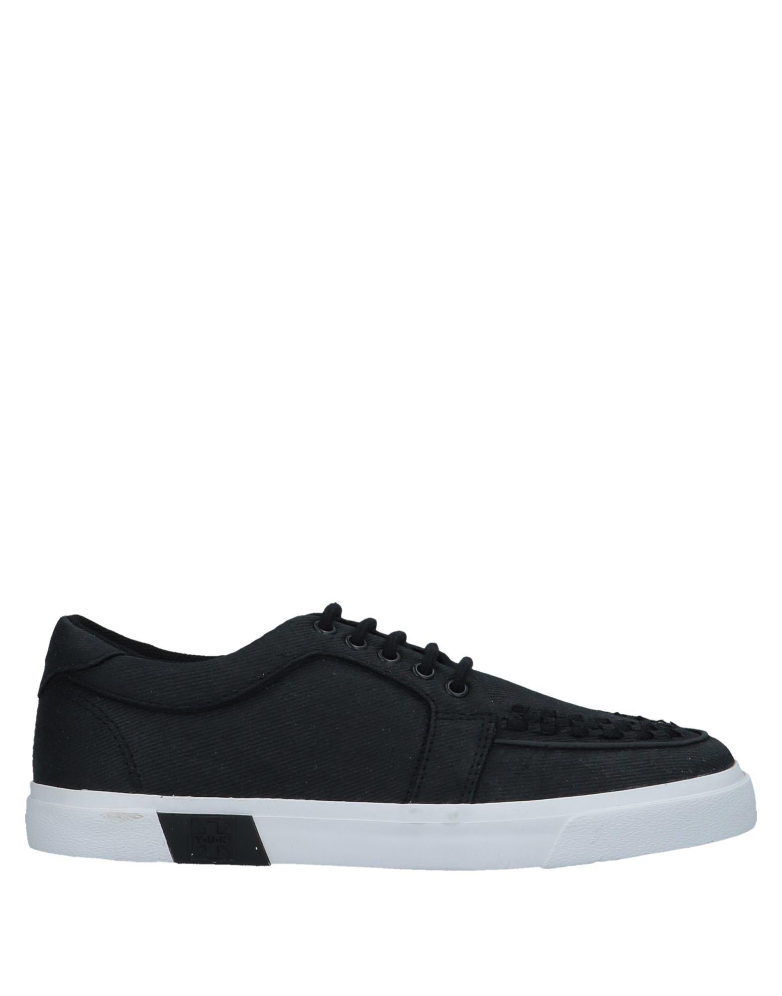 T.U.K Sneakers Damen  11522506NR Gute Qualität beliebte Schuhe
