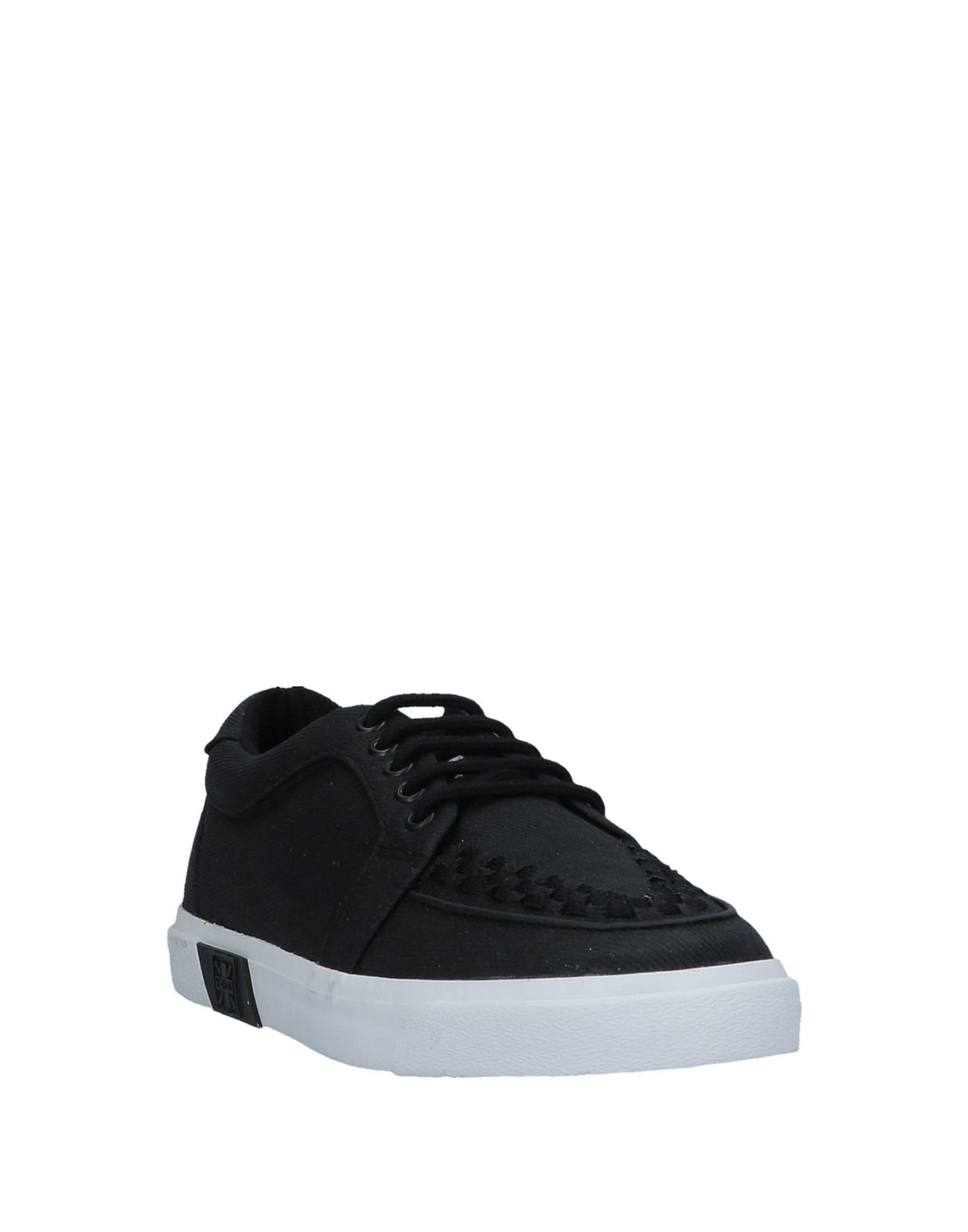 T.U.K Sneakers Damen   Damen 11522506NR  dd98ff