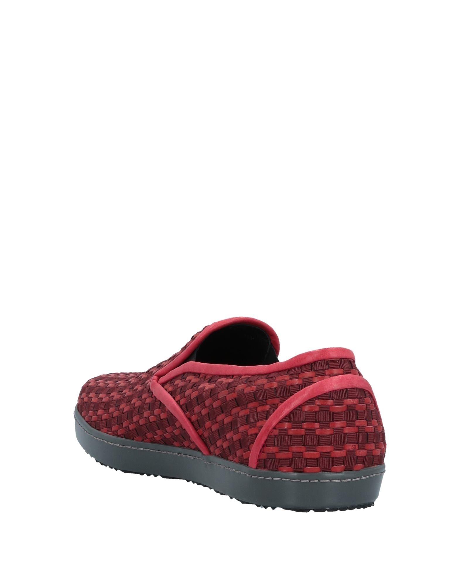Vivienne Westwood Sneakers 11522508WF Herren  11522508WF Sneakers 56aa2d