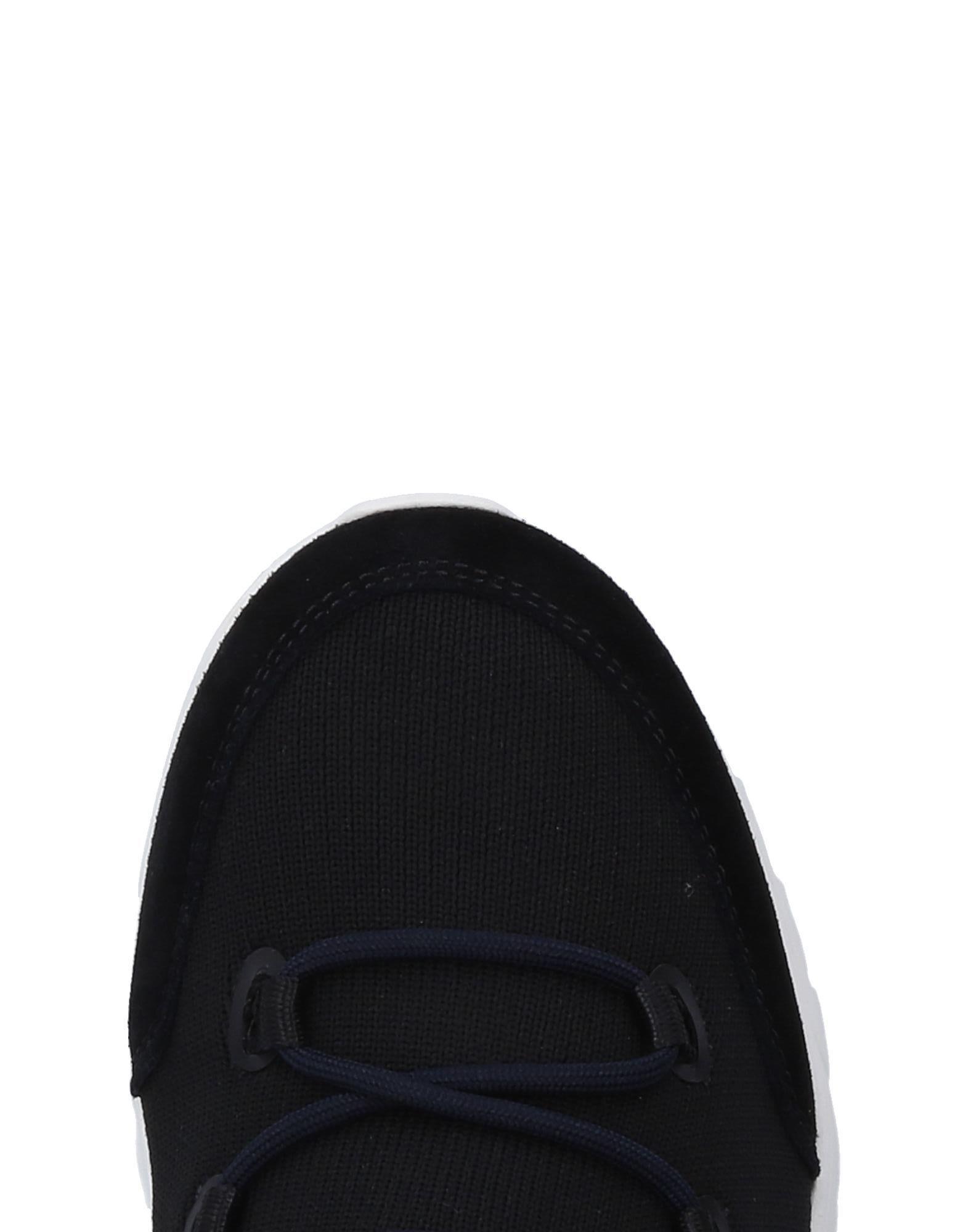 Neil Barrett Sneakers Herren  11522509JC