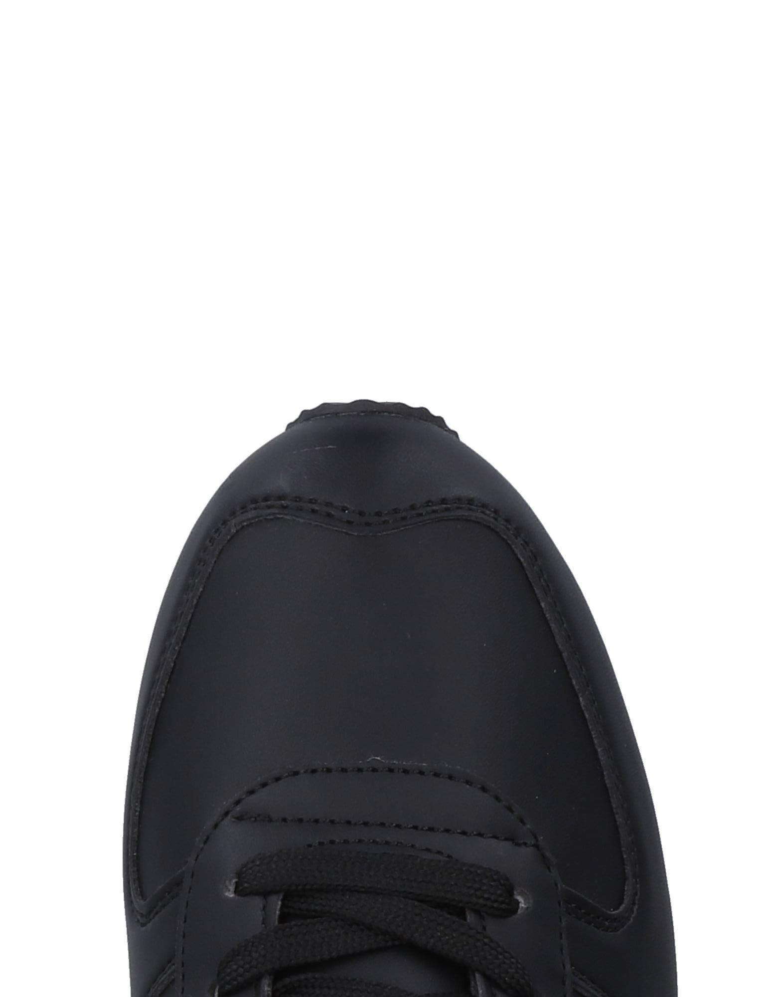 Versace Versace Versace Jeans Sneakers Herren Gutes Preis-Leistungs-Verhältnis, es lohnt sich dd4fe8
