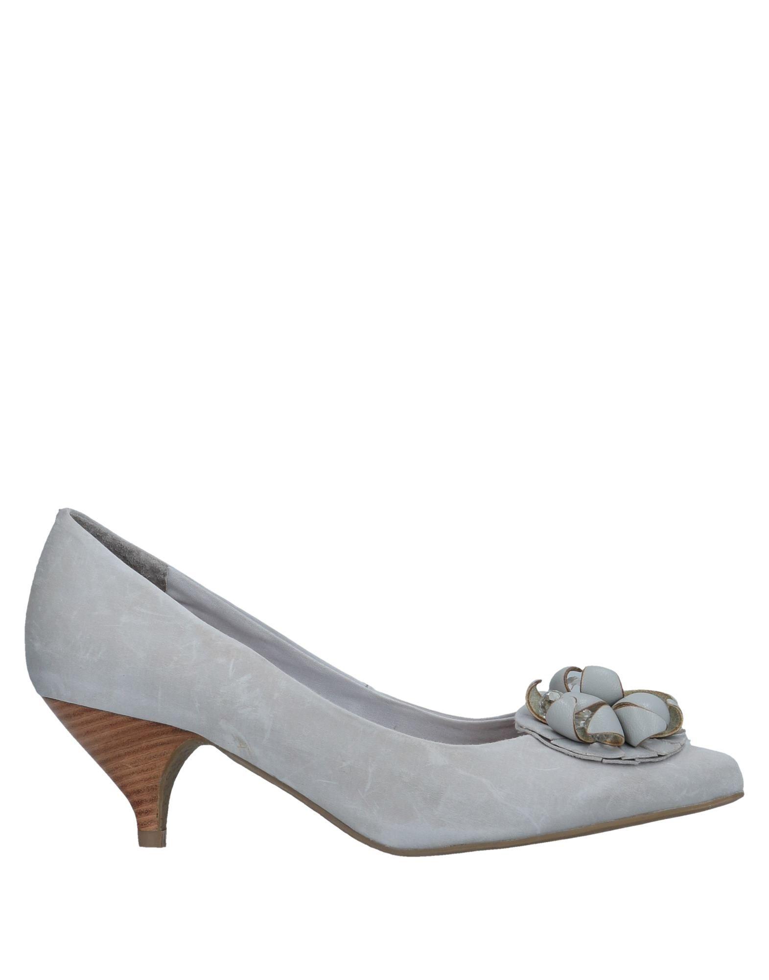 Sandali Nuove Marian Donna - 11563937CJ Nuove Sandali offerte e scarpe comode 7ed100