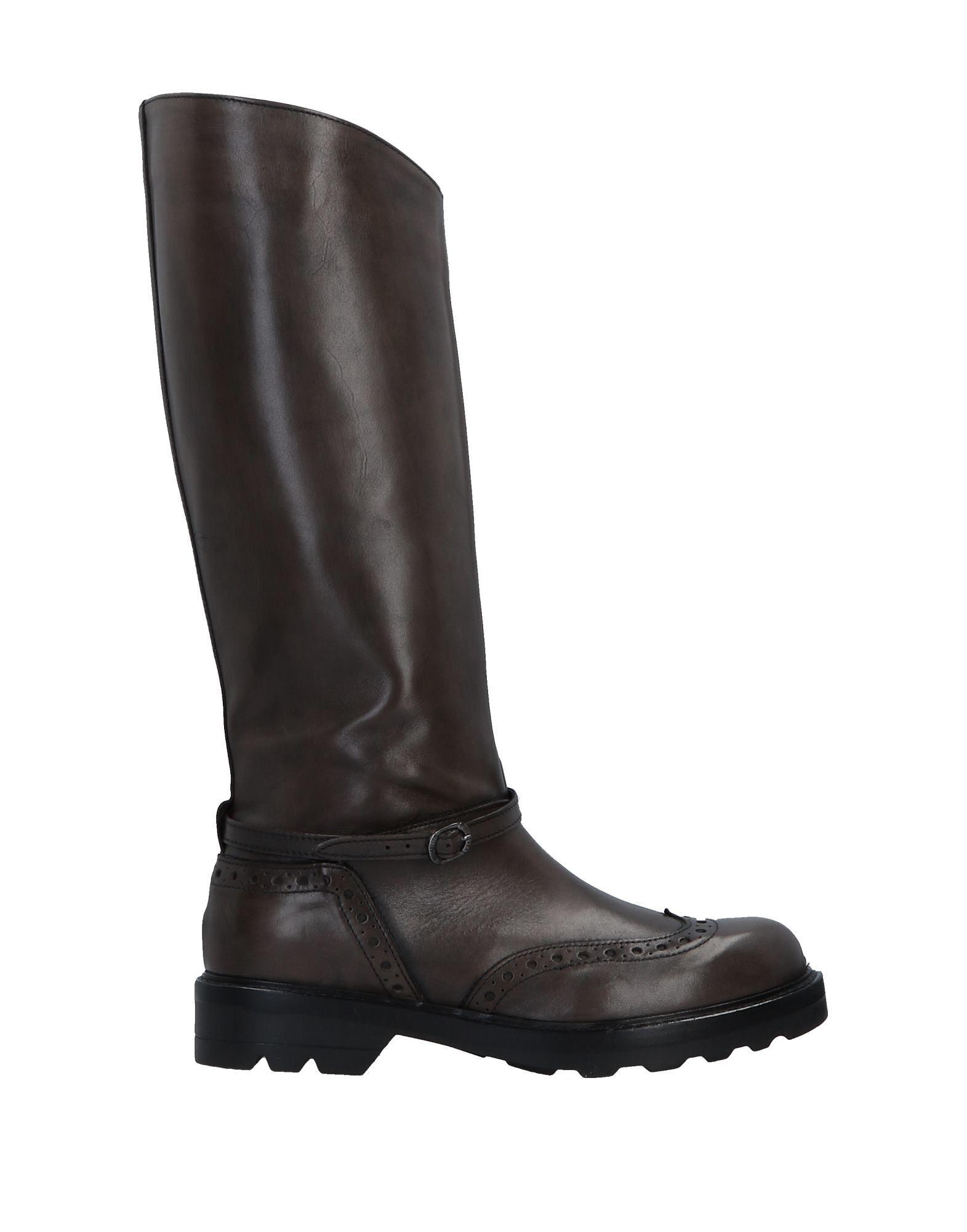 Stilvolle billige Schuhe Lilimill Stiefel 11522526FH Damen  11522526FH Stiefel 1a6b23
