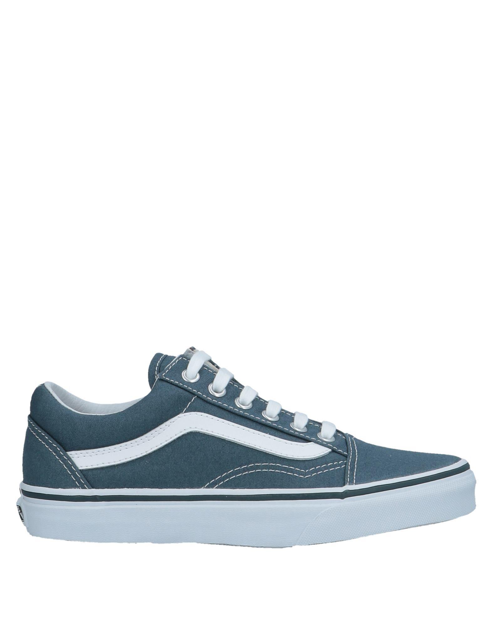 Sneakers Vans Donna - 11522536SW Scarpe economiche e buone