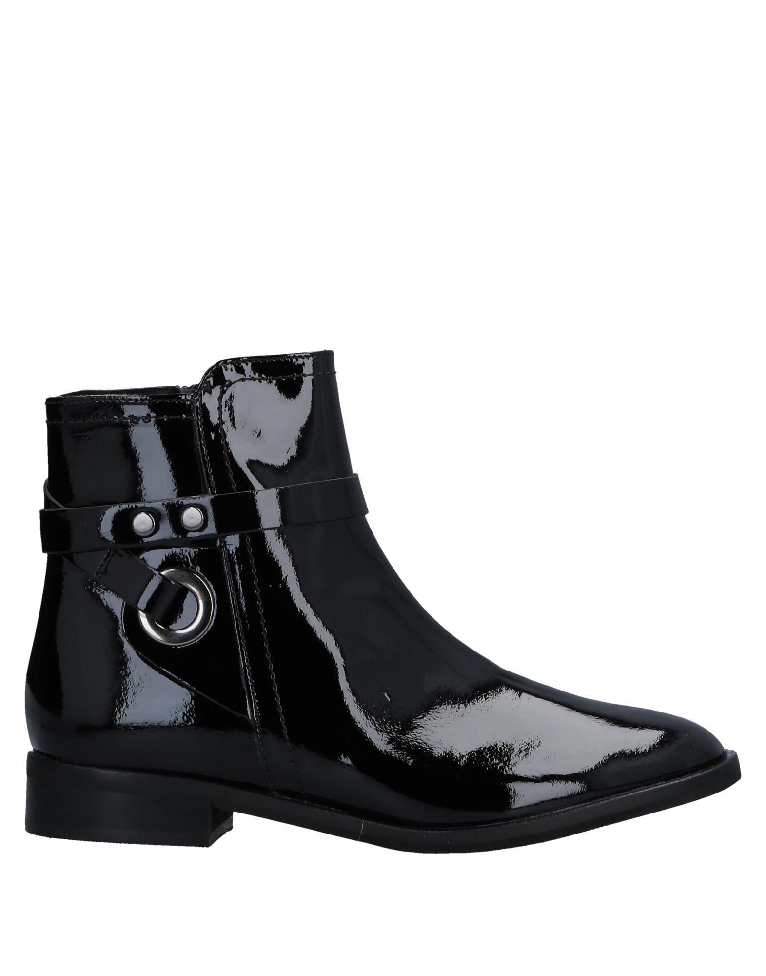 Giorgio Picino Stiefelette Damen  11522539XH Gute Qualität beliebte Schuhe