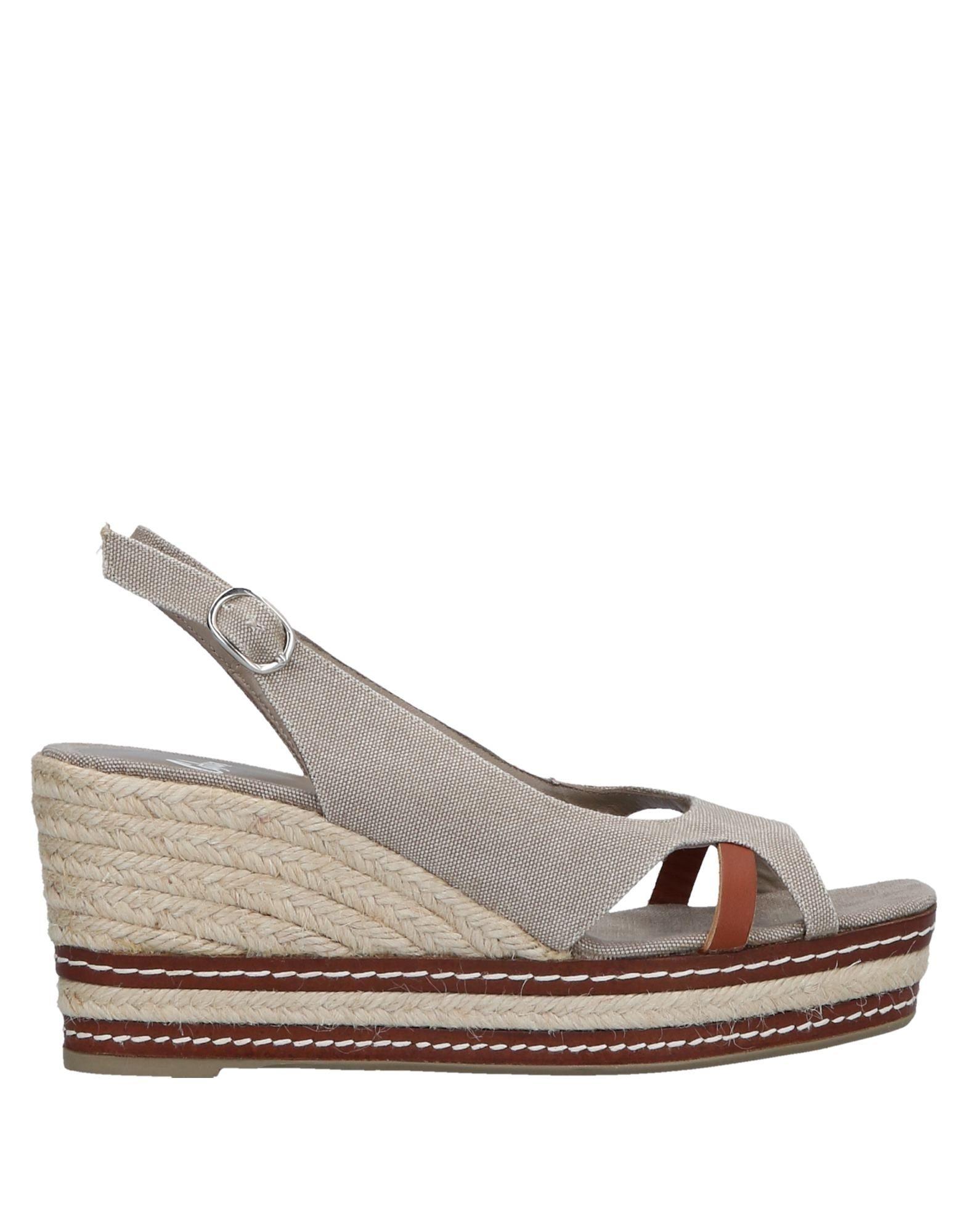 Castañer Sandals online - Women Castañer Sandals online Sandals on  Australia - 11522541BH e7f90a