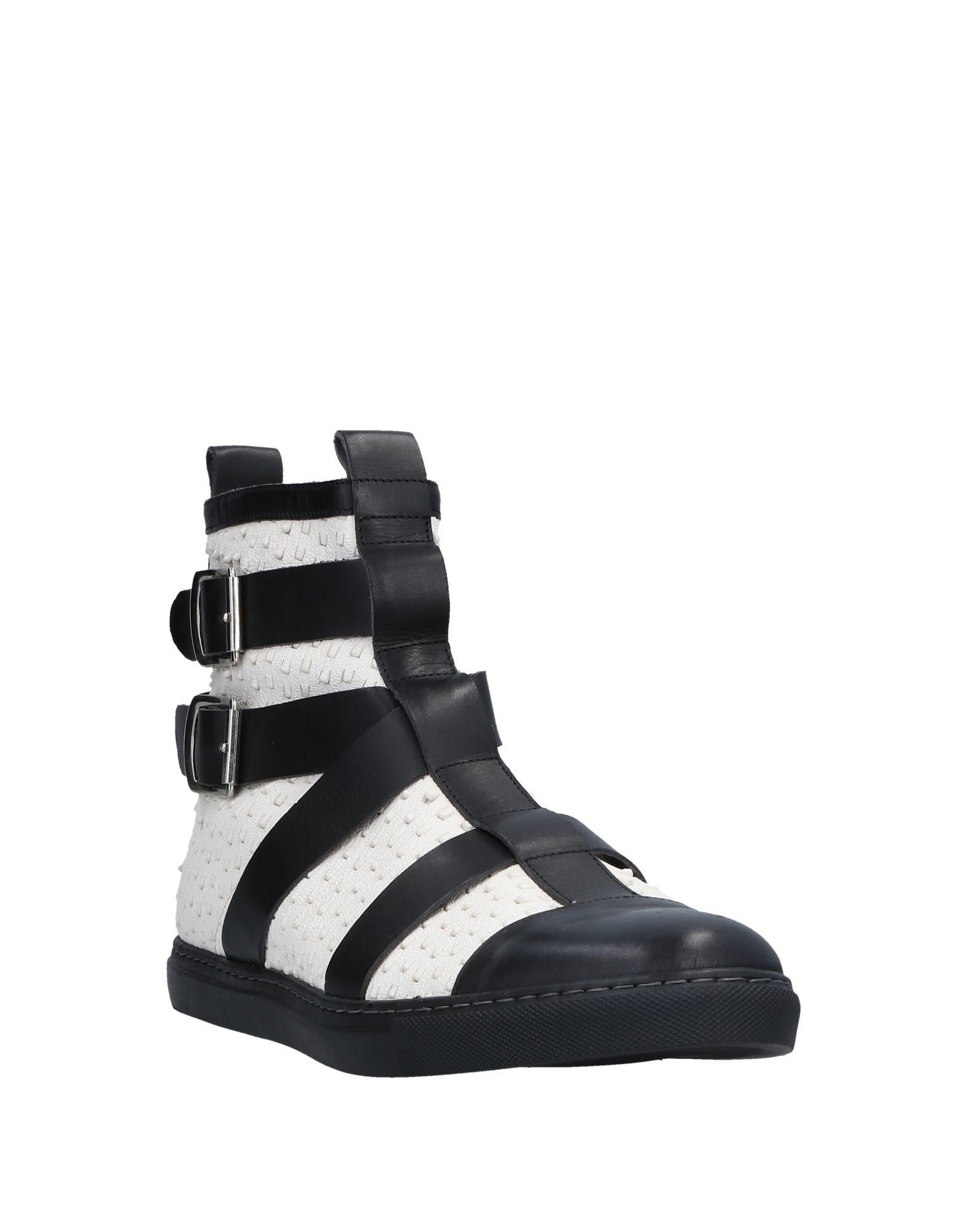 Vivienne Westwood Stiefelette Herren beliebte  11522542SI Gute Qualität beliebte Herren Schuhe 128fb8