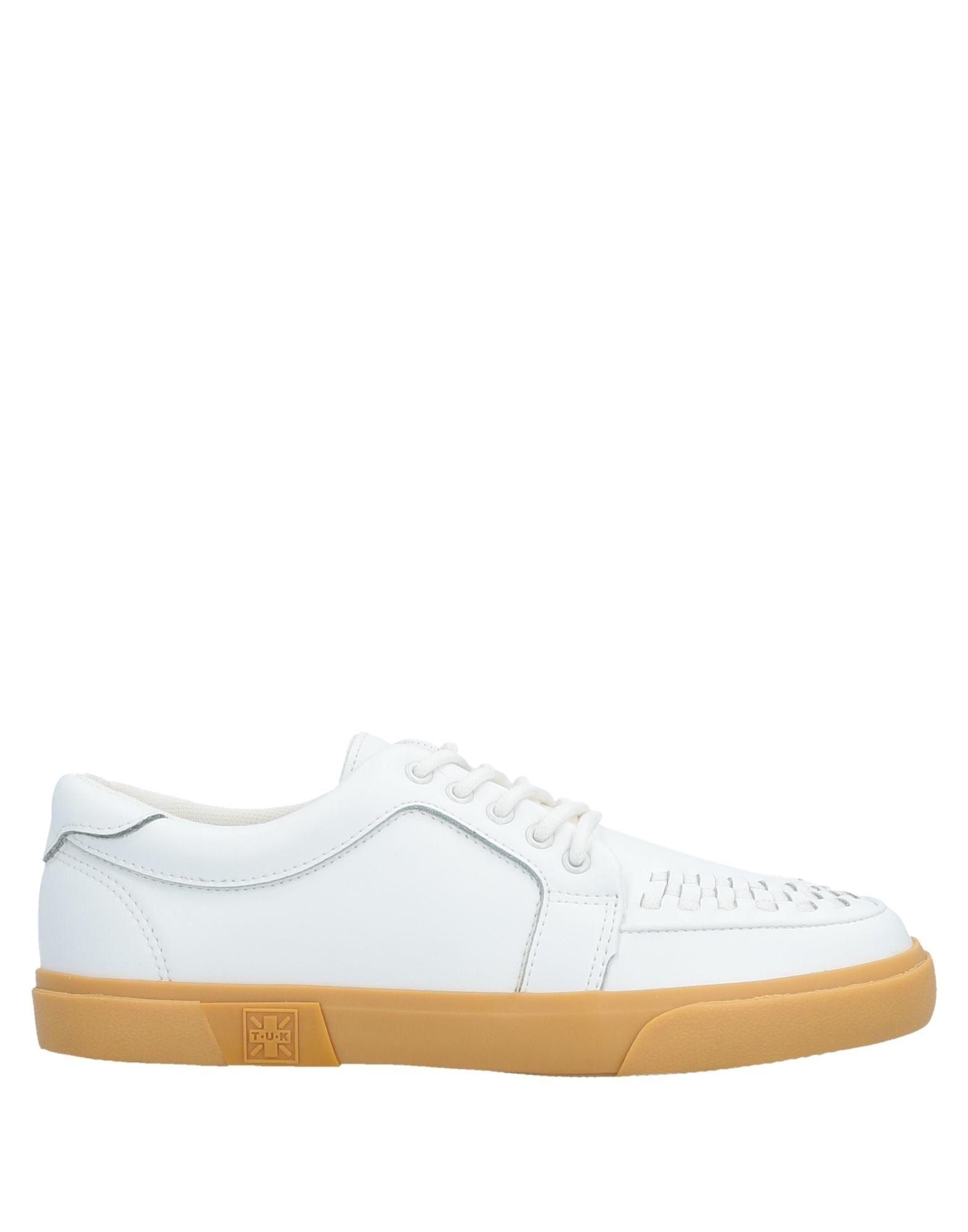 Sneakers T.U.K Donna - 11522545TL Scarpe economiche e buone
