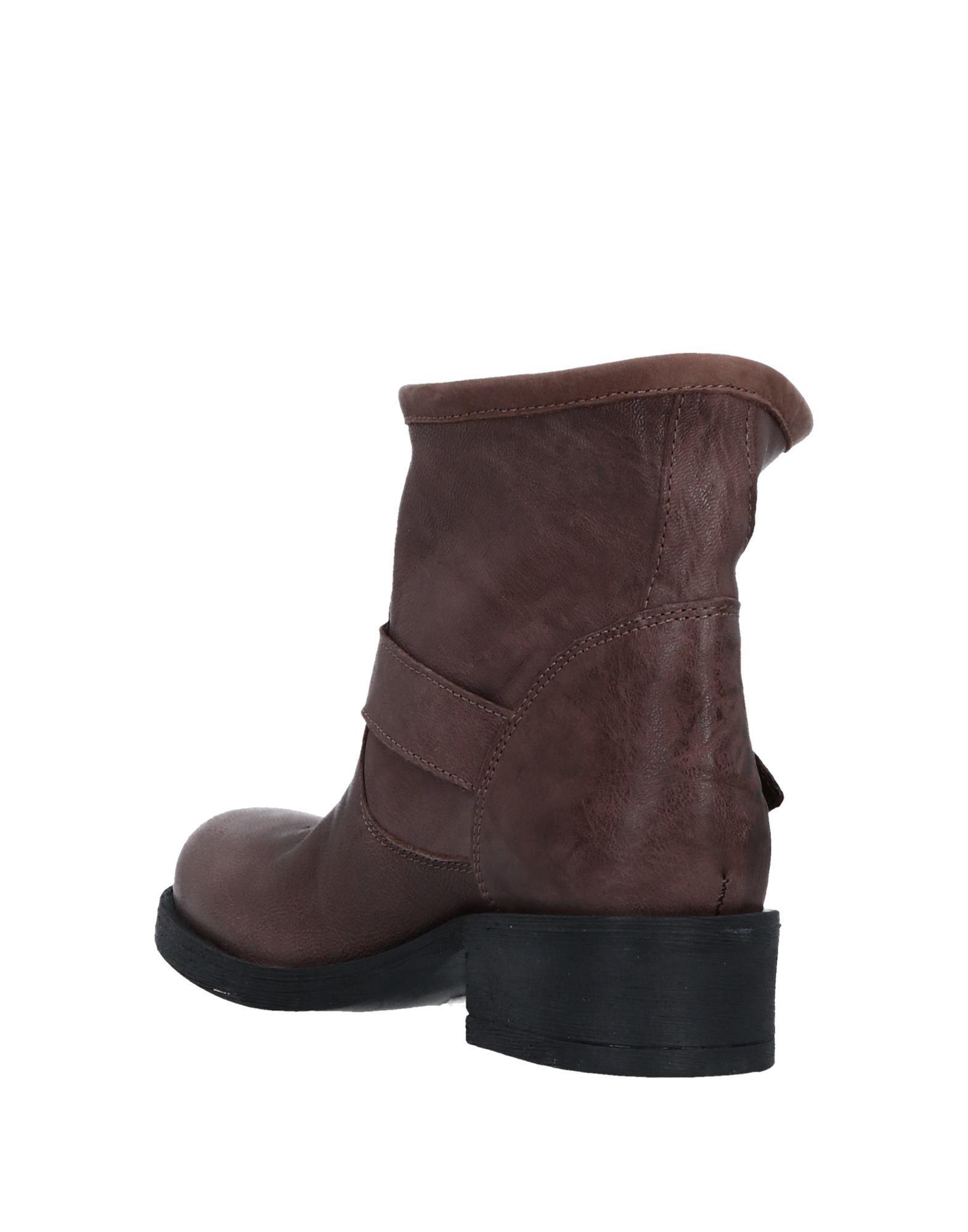 Gut um billige Schuhe zu 11522547IF tragenUnlace Stiefelette Damen  11522547IF zu ce7cc6