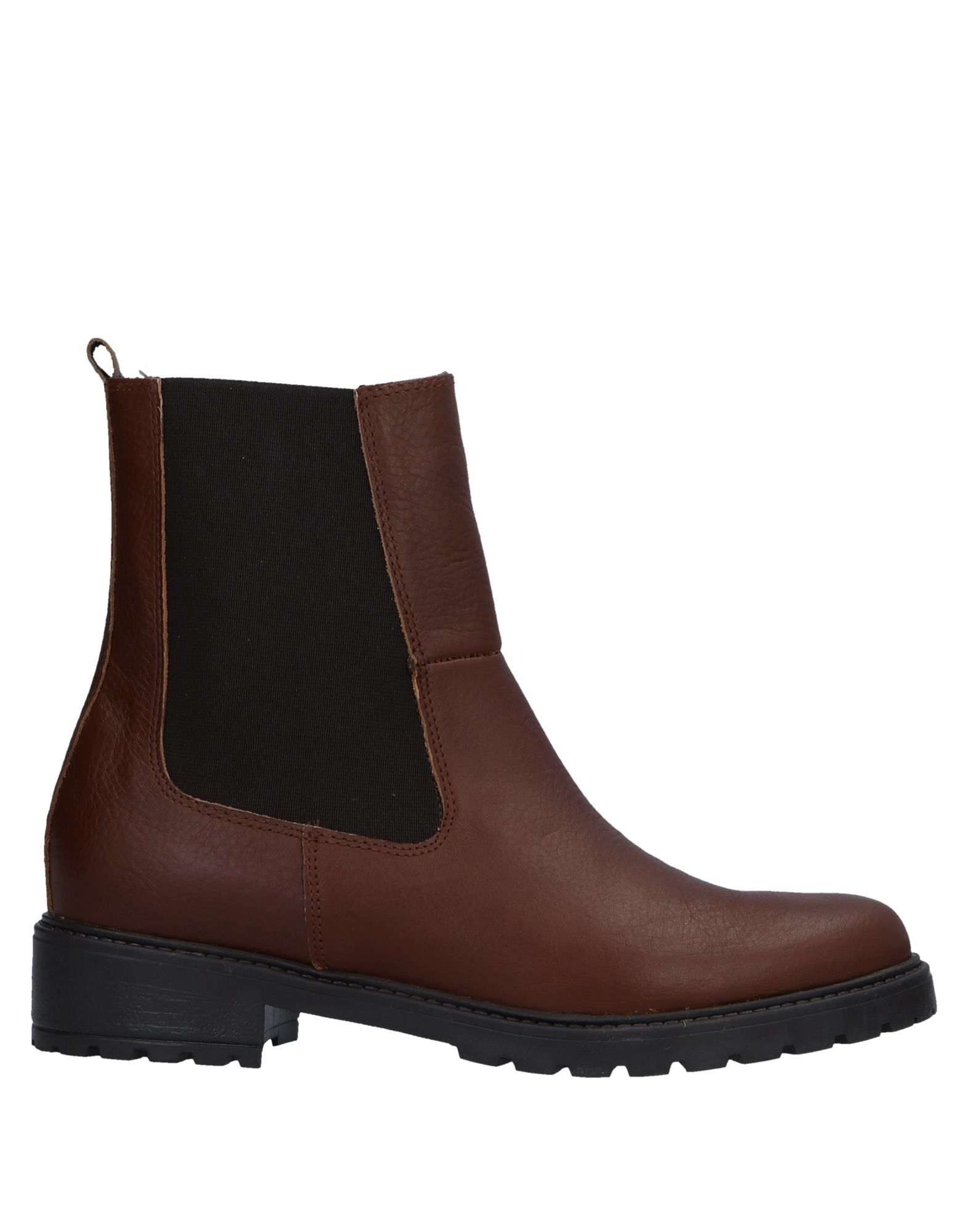 Giorgio Picino Chelsea Boots Damen  11522548RB Gute Qualität beliebte Schuhe